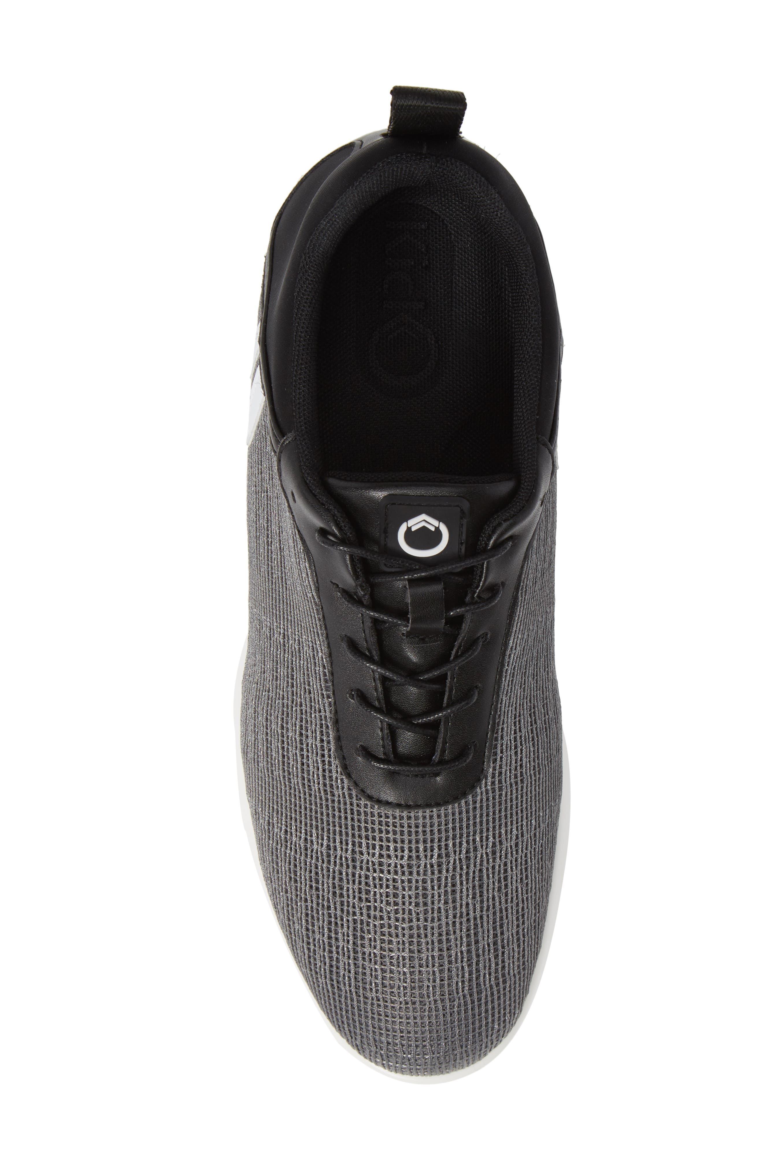 Foam Sneaker,                             Alternate thumbnail 5, color,                             021