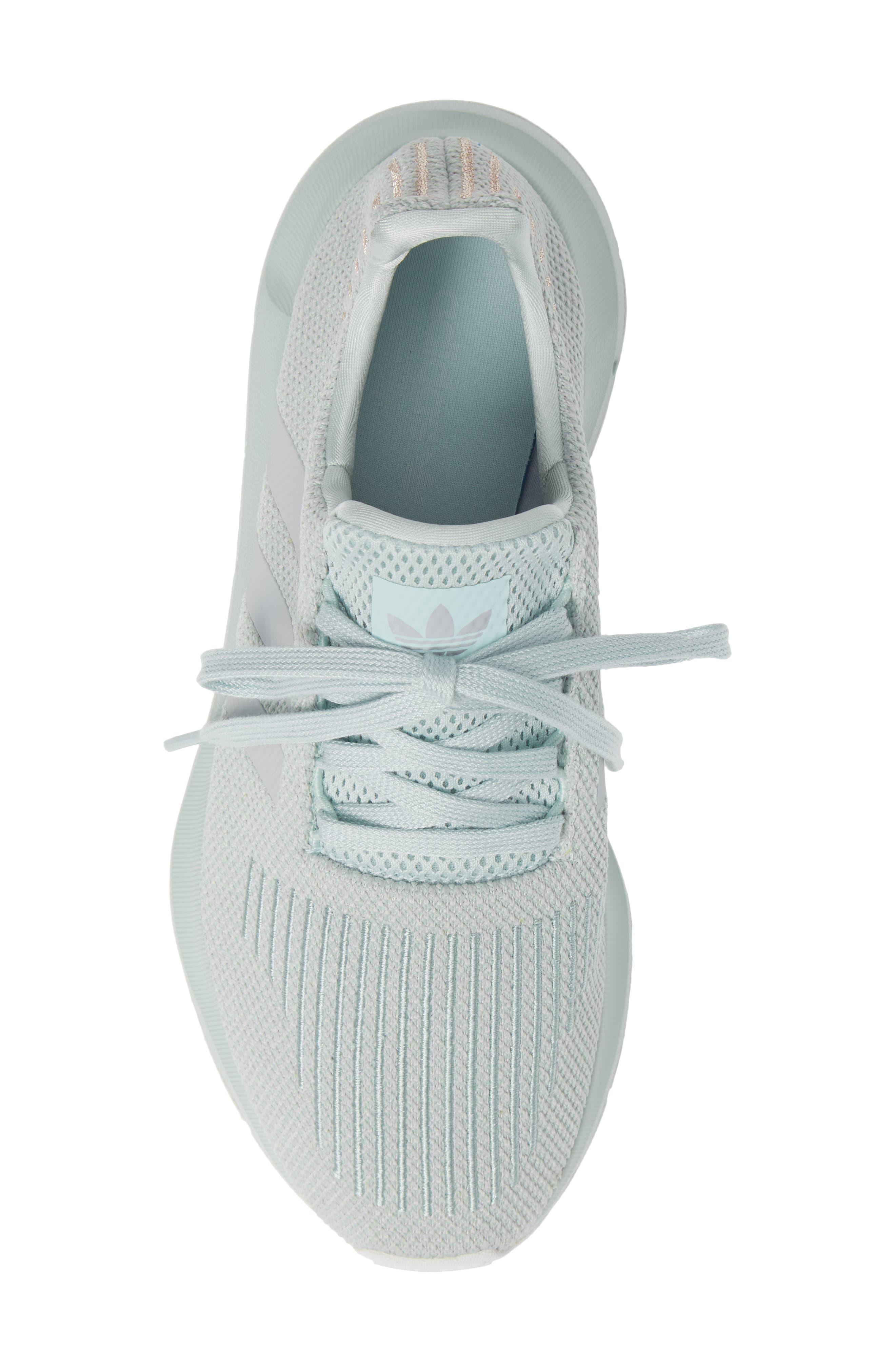 Swift Run Sneaker,                             Alternate thumbnail 127, color,