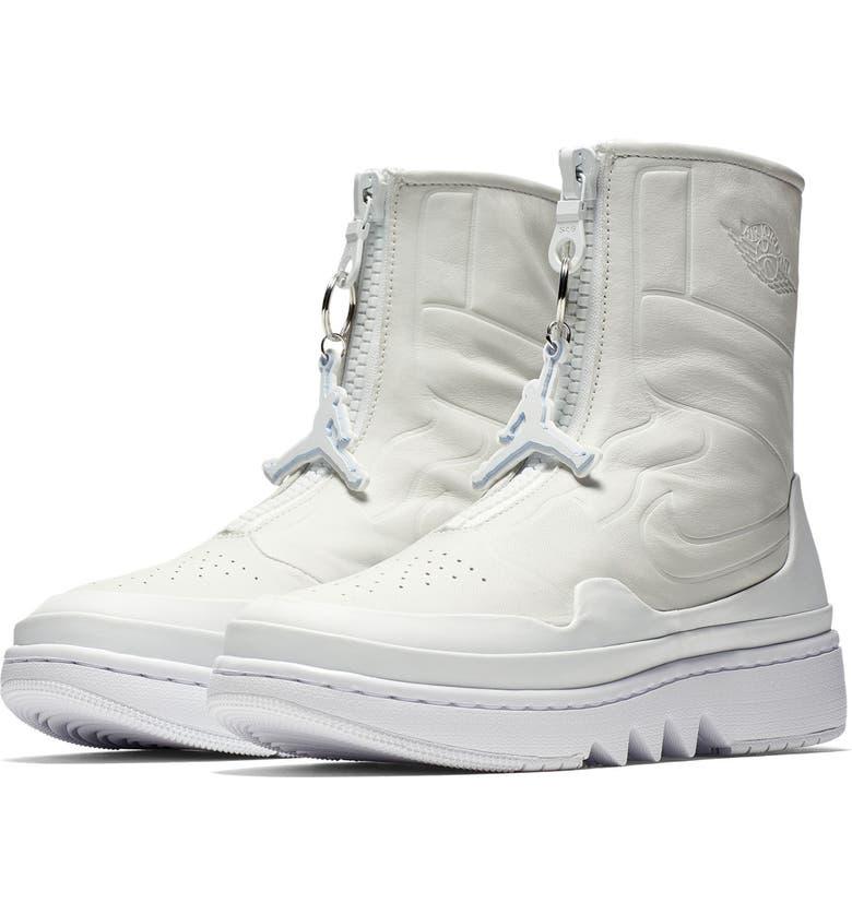Nike Air Jordan 1 Jester XX High Top Sneaker (Women)  801fe4c19