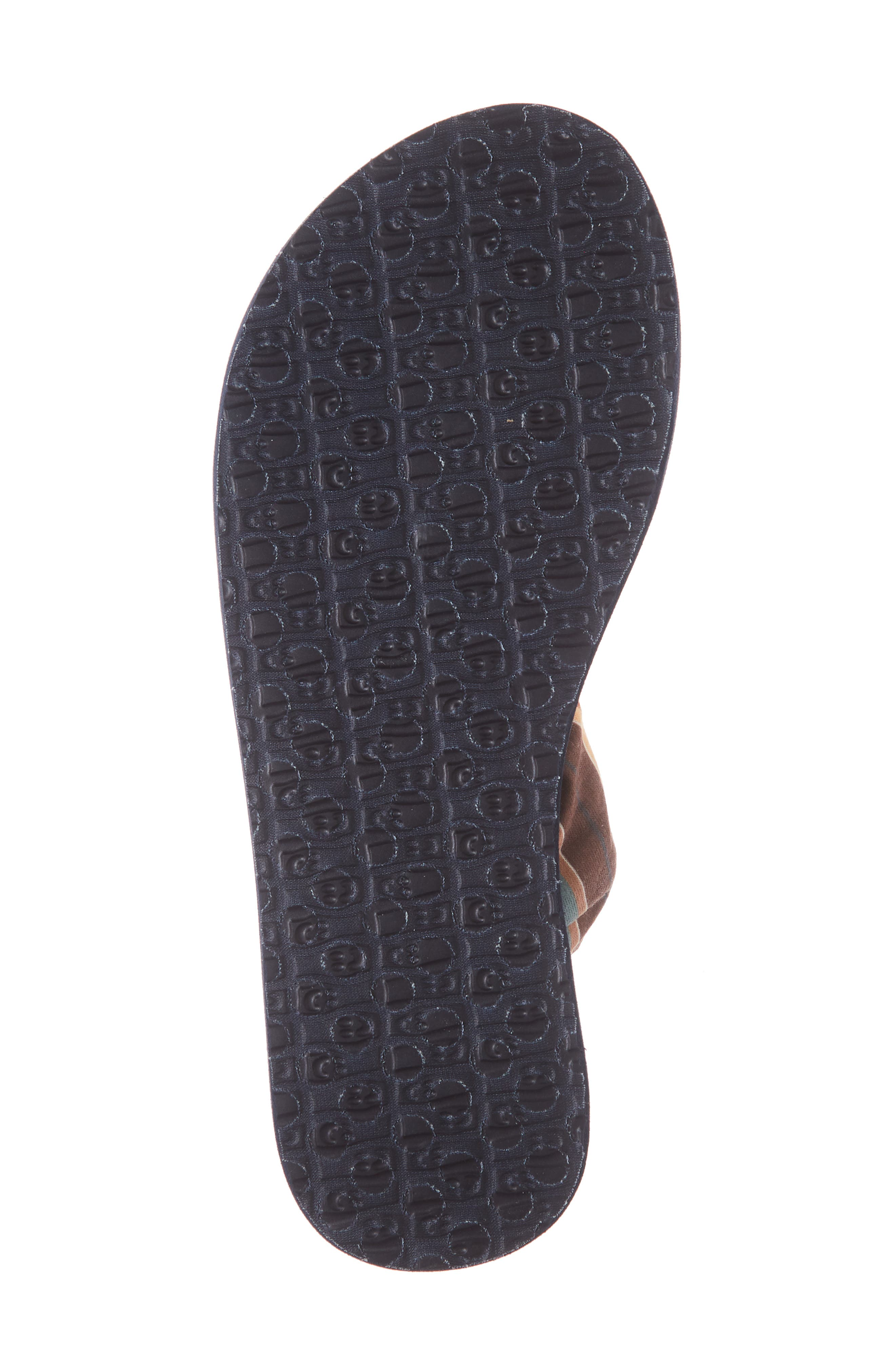 'Yoga Sling 2' Sandal,                             Alternate thumbnail 118, color,