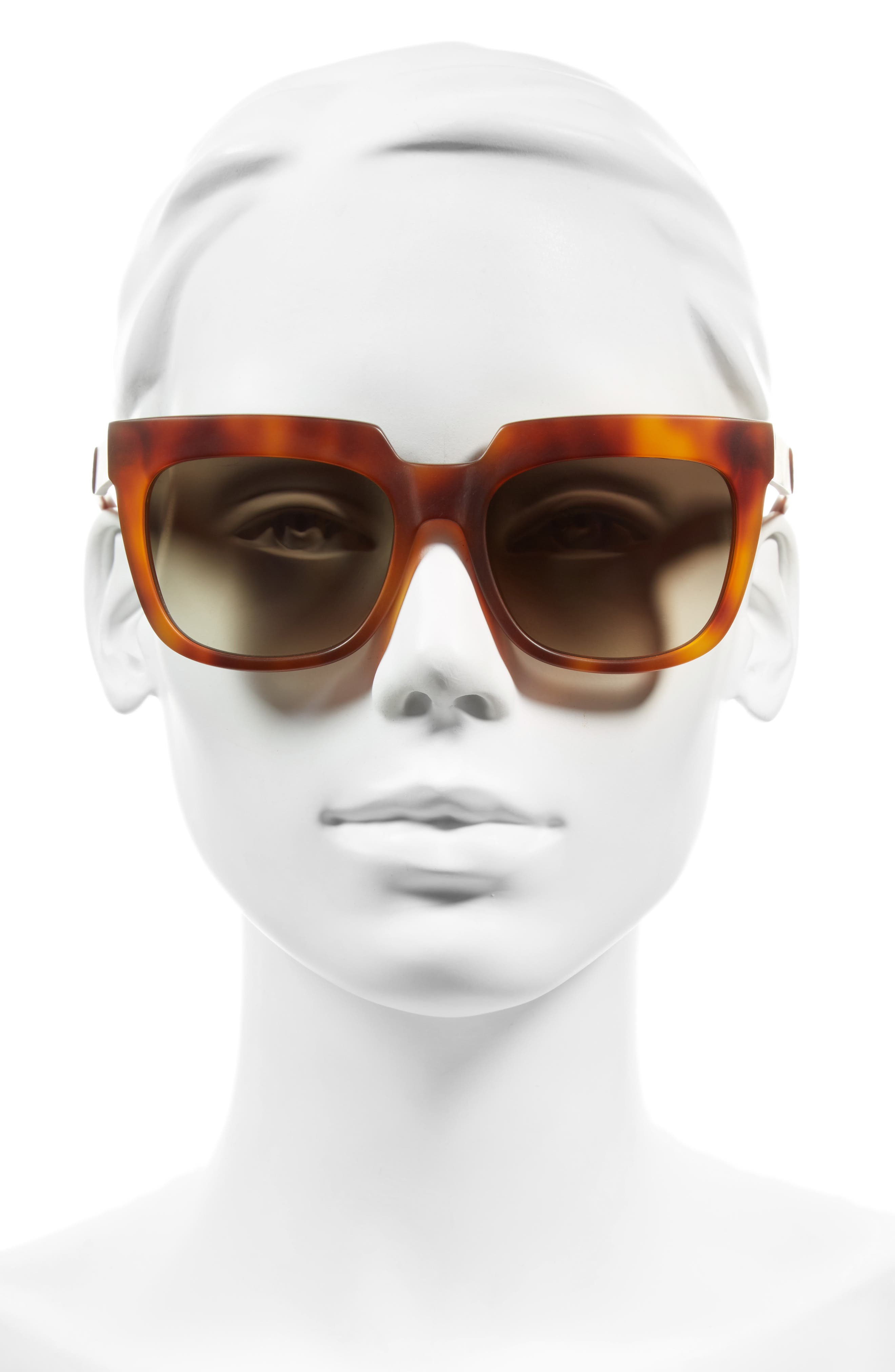 55mm Sunglasses,                             Alternate thumbnail 11, color,