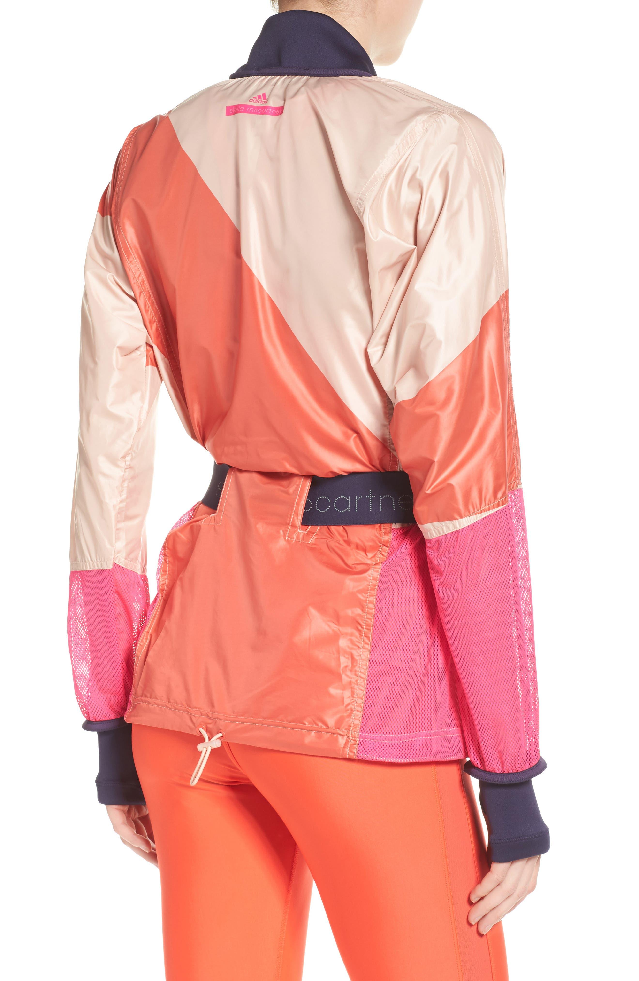 Kite Climastorm<sup>®</sup> Run Jacket,                             Alternate thumbnail 2, color,                             600