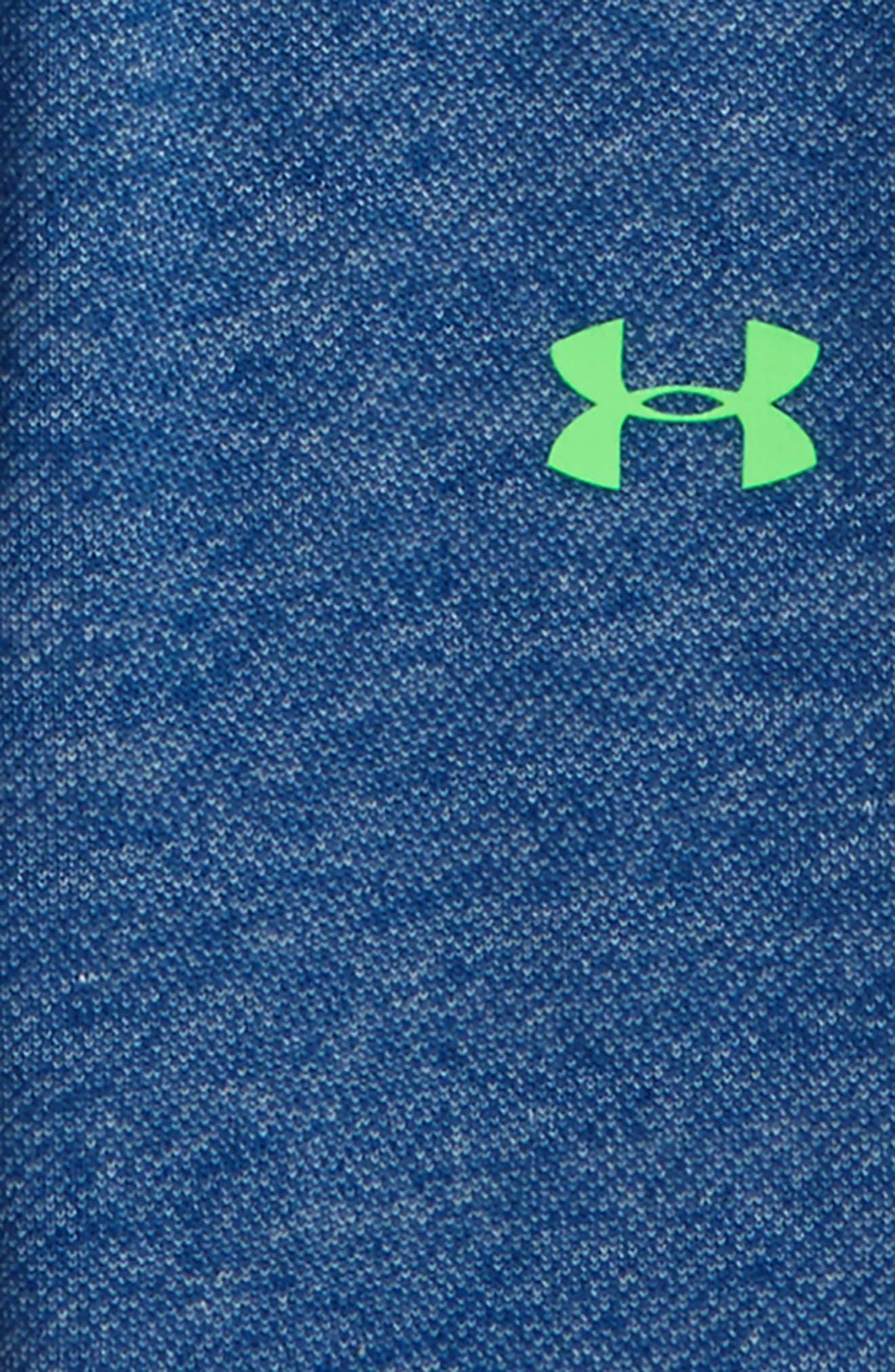 Born For This Bodysuit & Pants Set,                             Alternate thumbnail 2, color,                             100