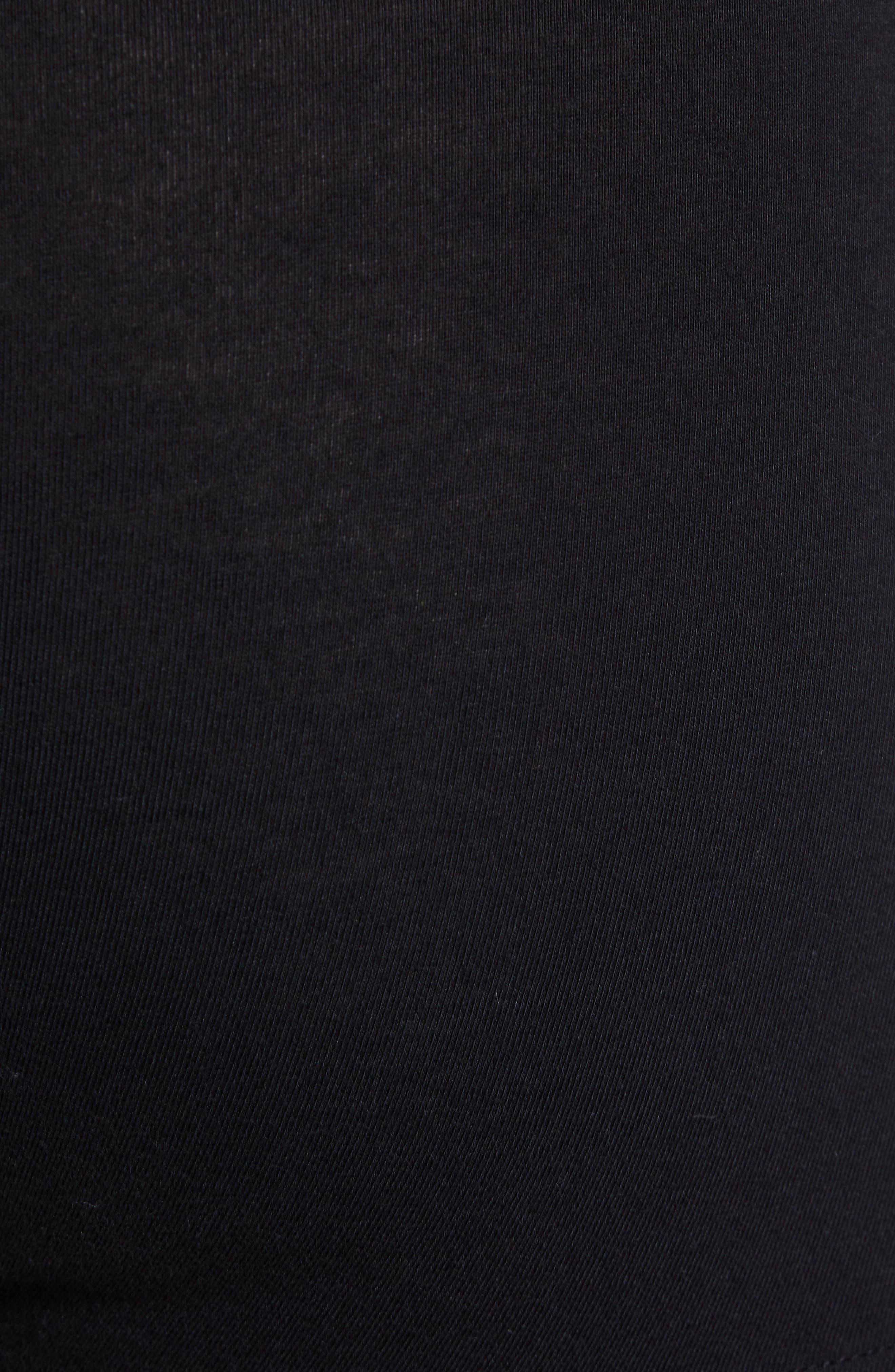 2-Pack Trunks,                             Alternate thumbnail 5, color,                             BLACK