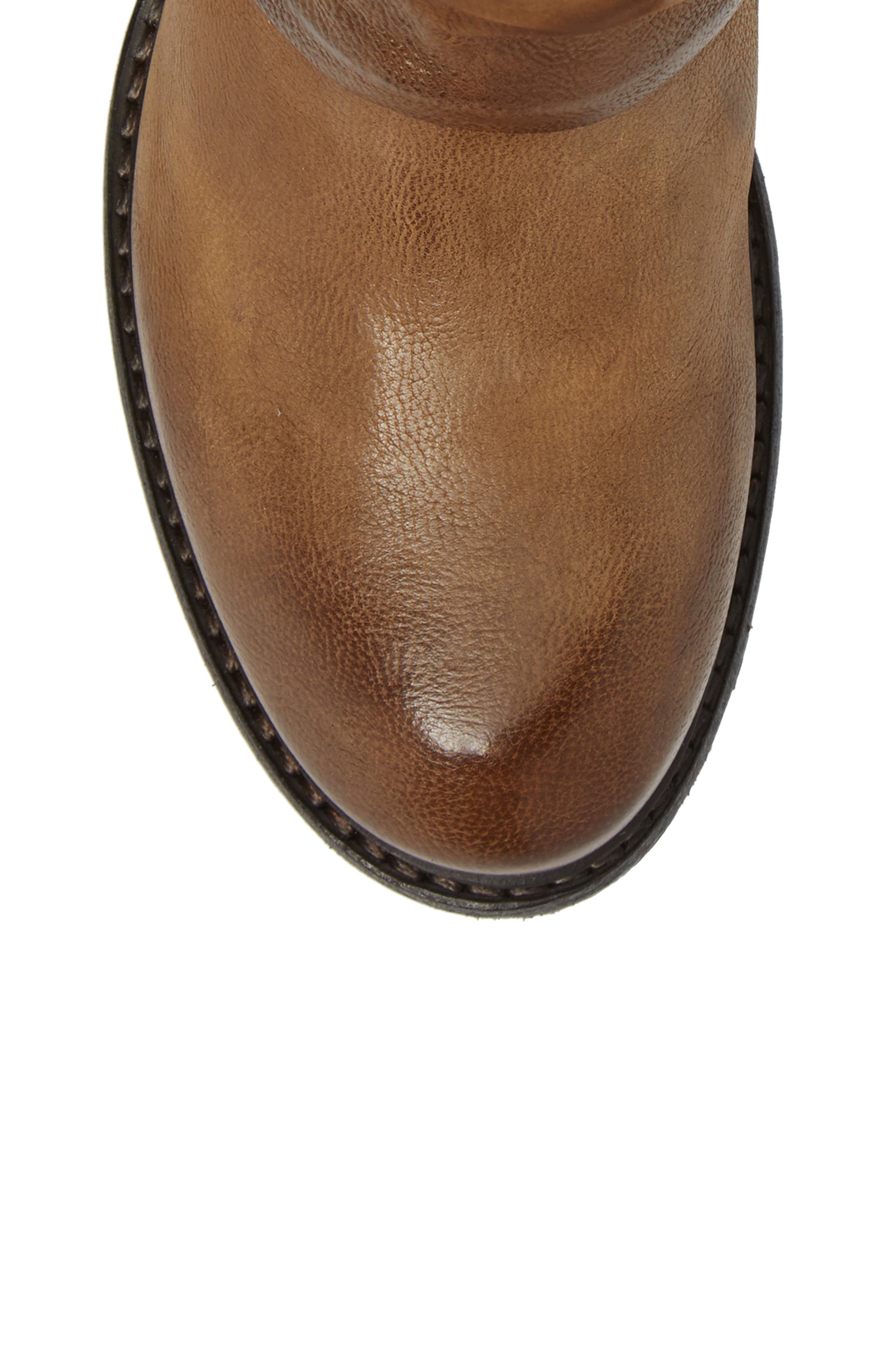 A.S. 98 Costello Boot,                             Alternate thumbnail 10, color,