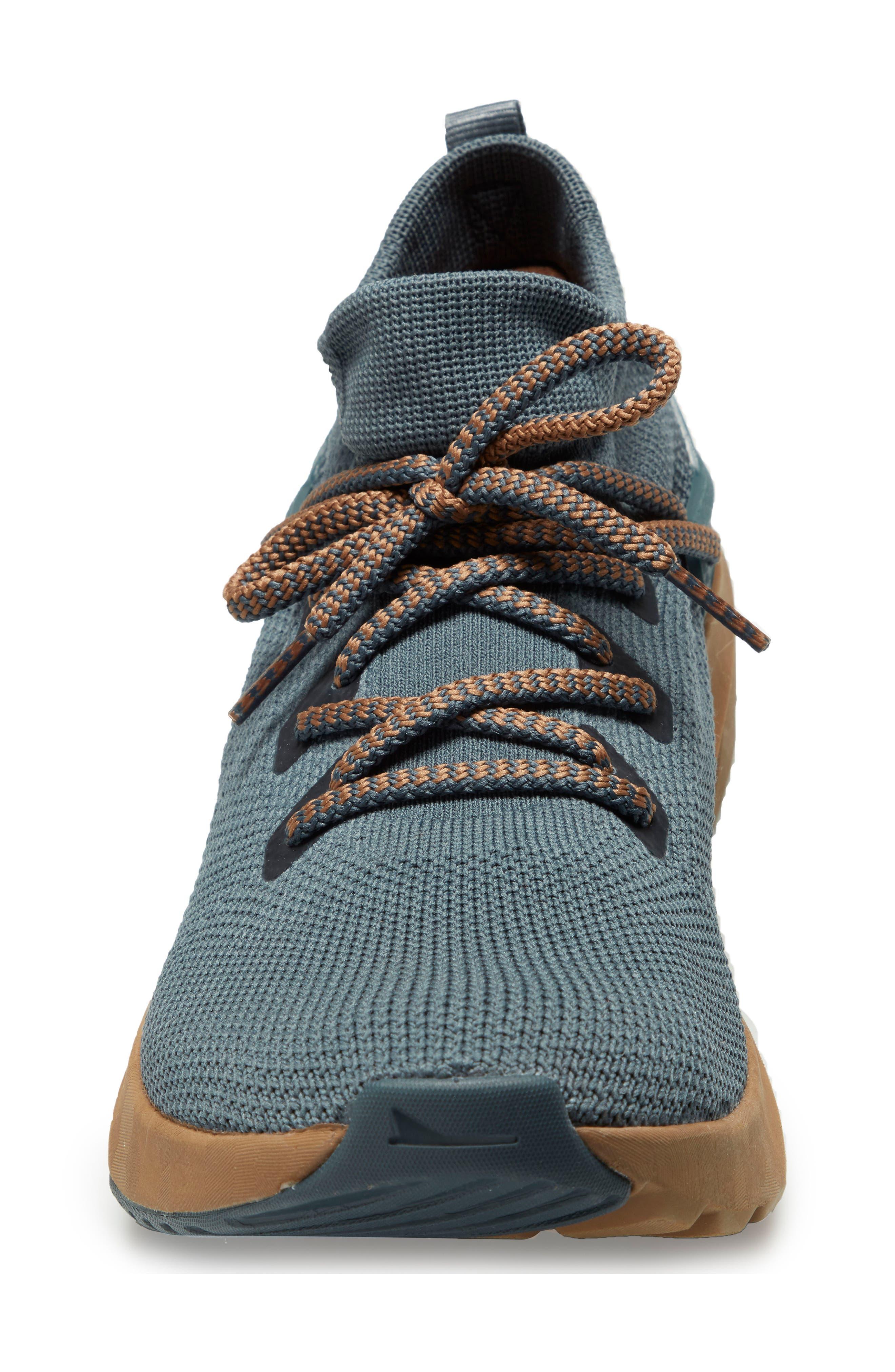 Kaze Sneaker,                             Alternate thumbnail 12, color,