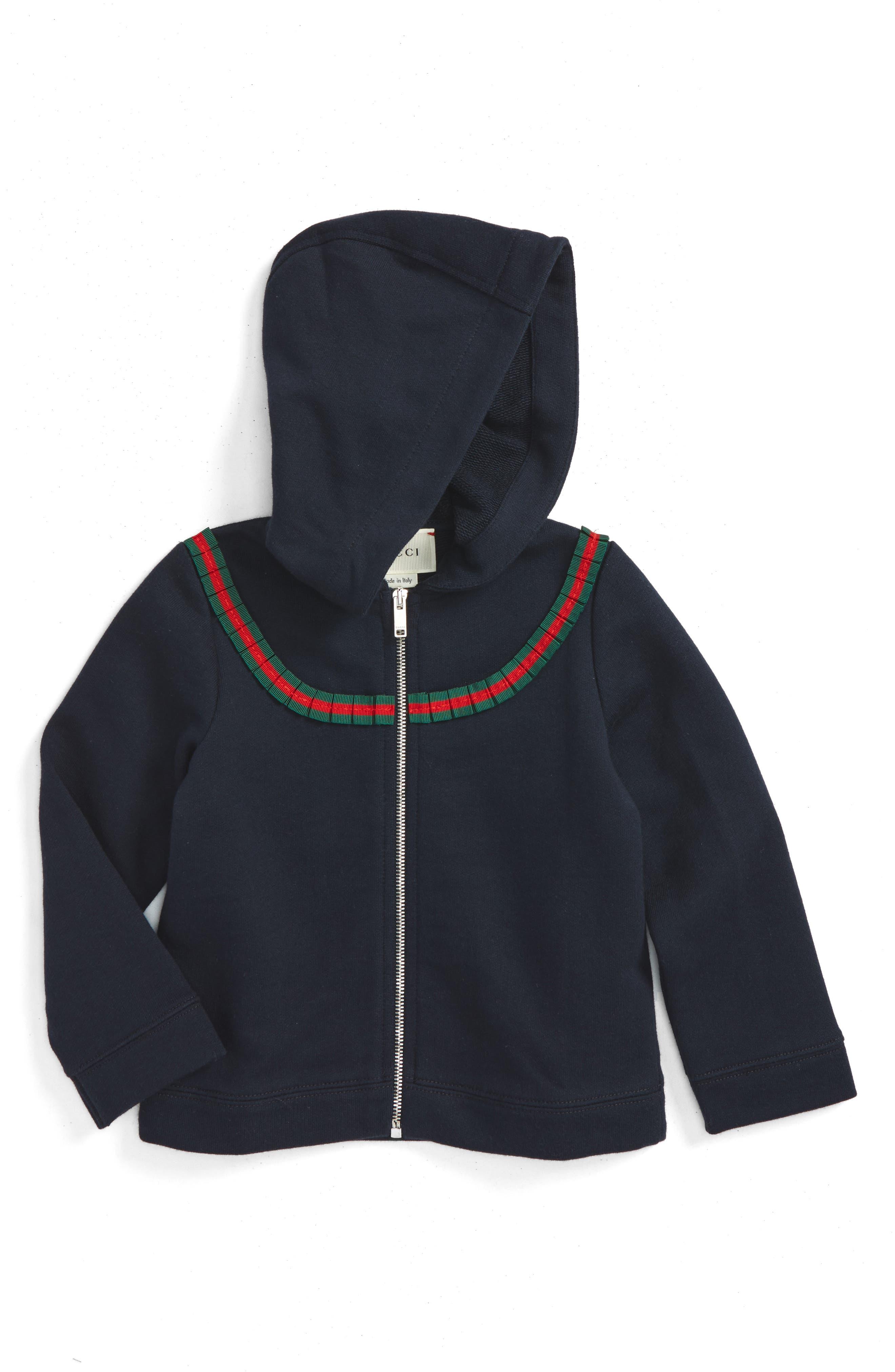 Zip Hoodie,                         Main,                         color, 493
