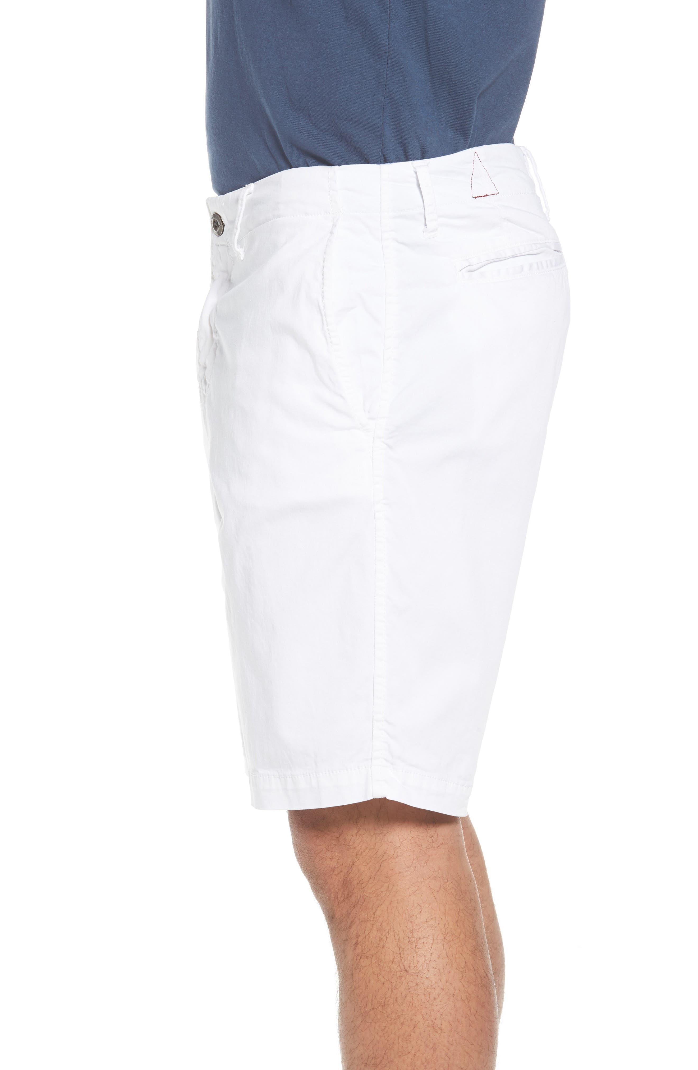 St. Barts Twill Shorts,                             Alternate thumbnail 29, color,