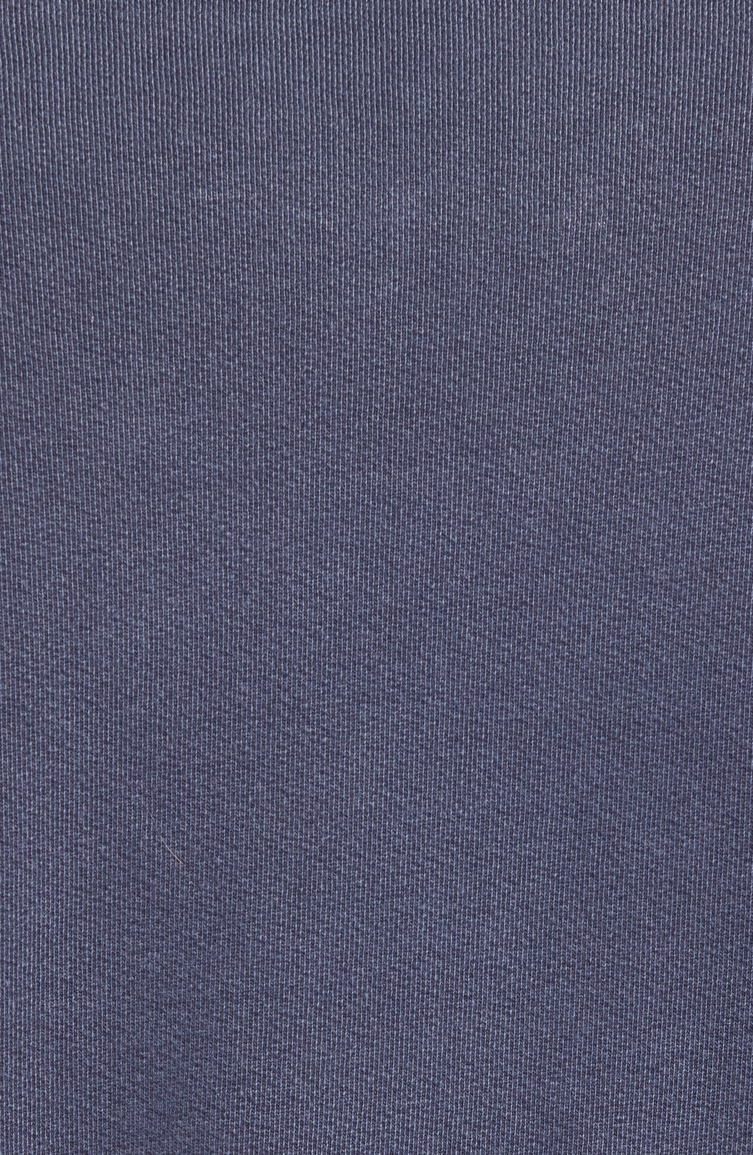Vintage Crewneck Sweatshirt,                             Alternate thumbnail 14, color,