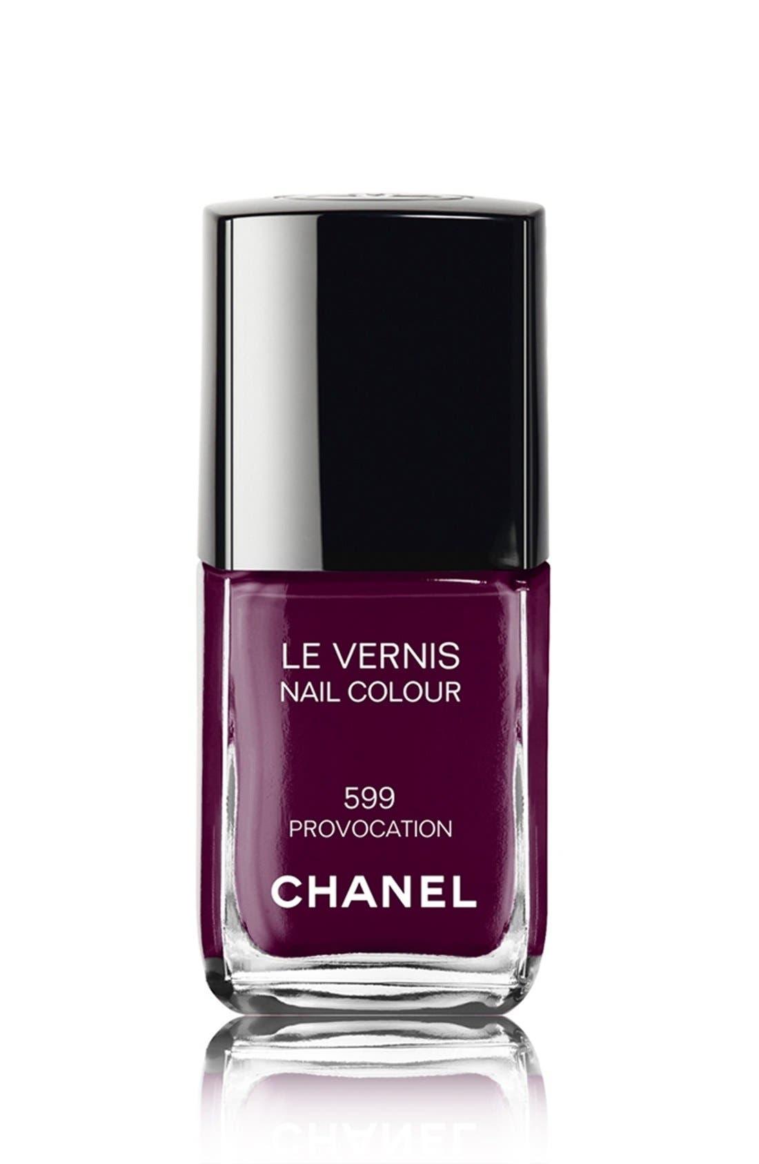 LE VERNIS<br />Nail Colour,                             Main thumbnail 146, color,