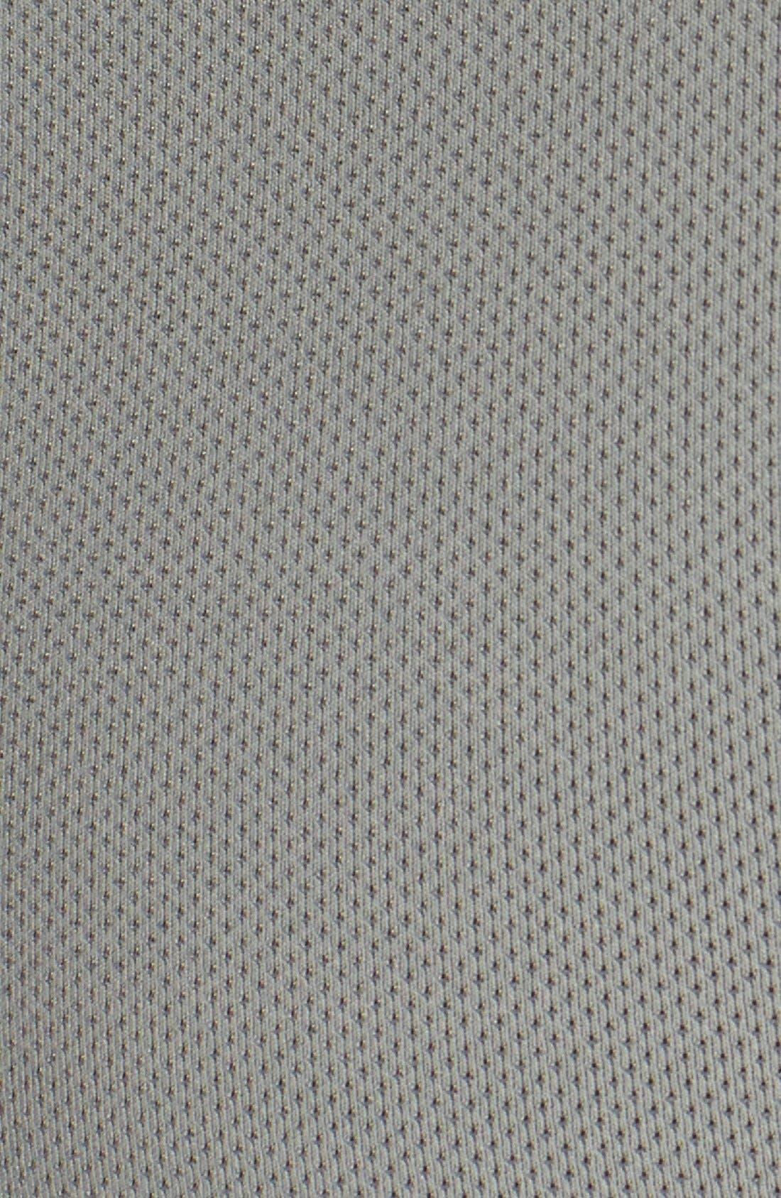 Air FX Low Rise Trunks,                             Alternate thumbnail 29, color,