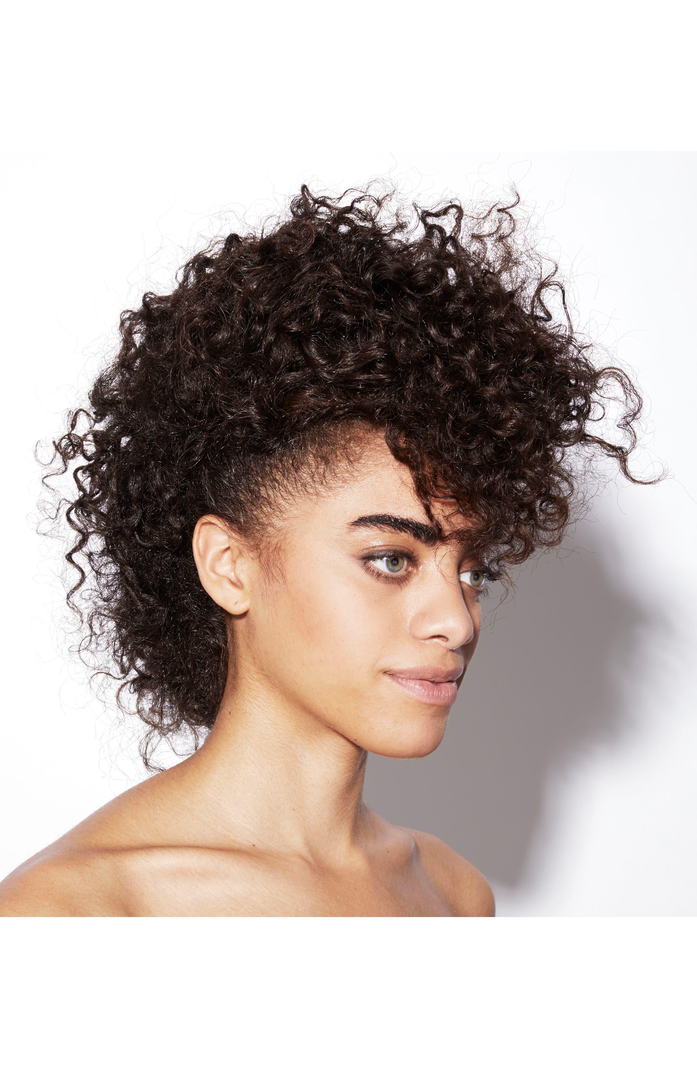 Curl Pre-Style/Re-Style Primer,                             Alternate thumbnail 4, color,                             NO COLOR
