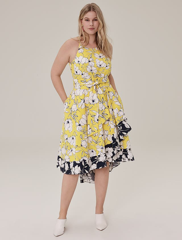 PlusSizes Nordstrom - What is invoice payment plus size online stores