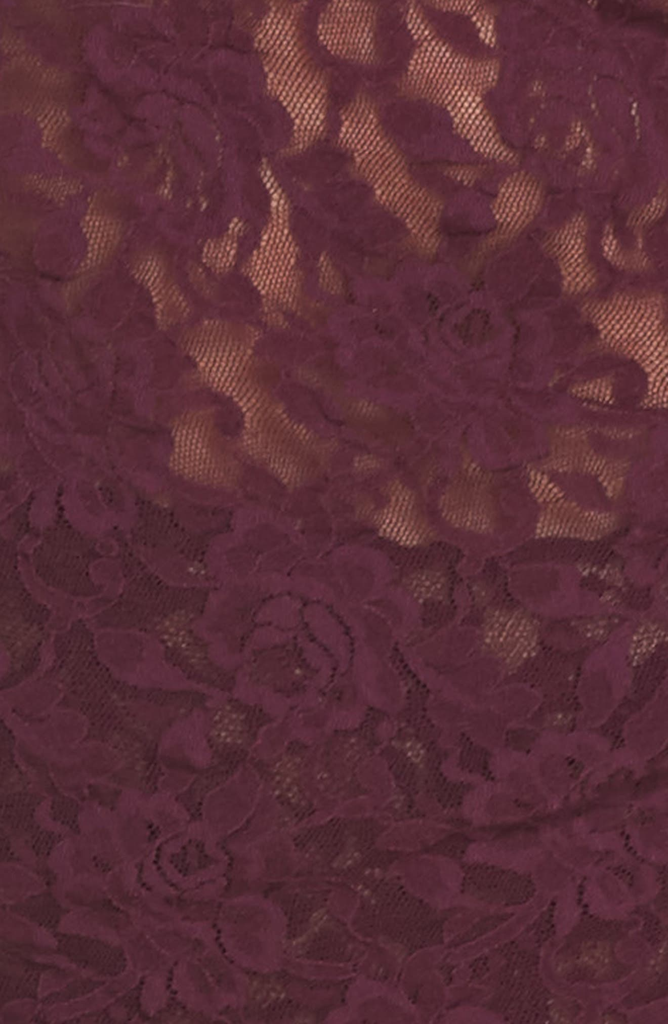 'Signature' Lace Camisole,                             Alternate thumbnail 56, color,