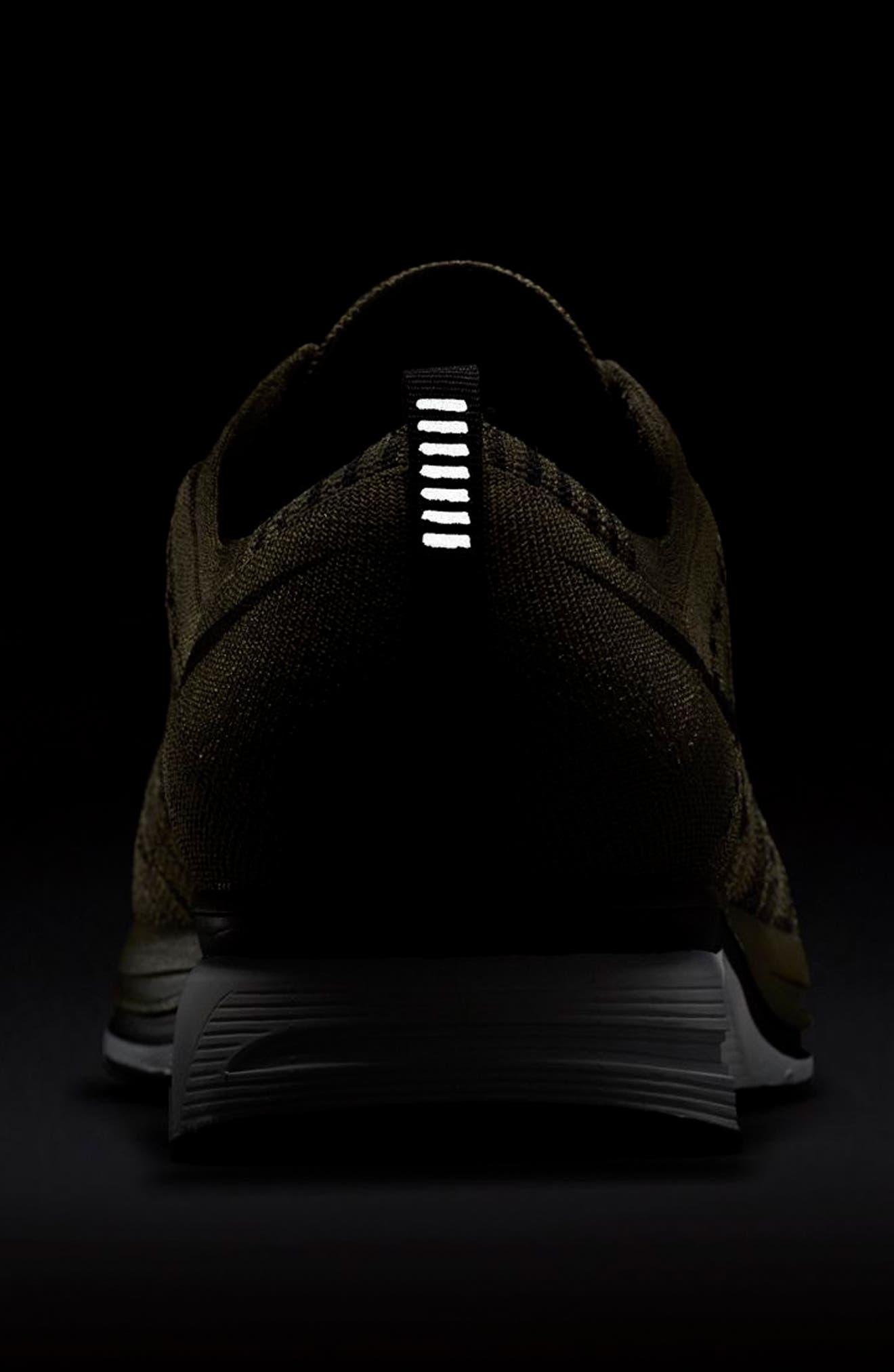 Flyknit Trainer Sneaker,                             Alternate thumbnail 28, color,