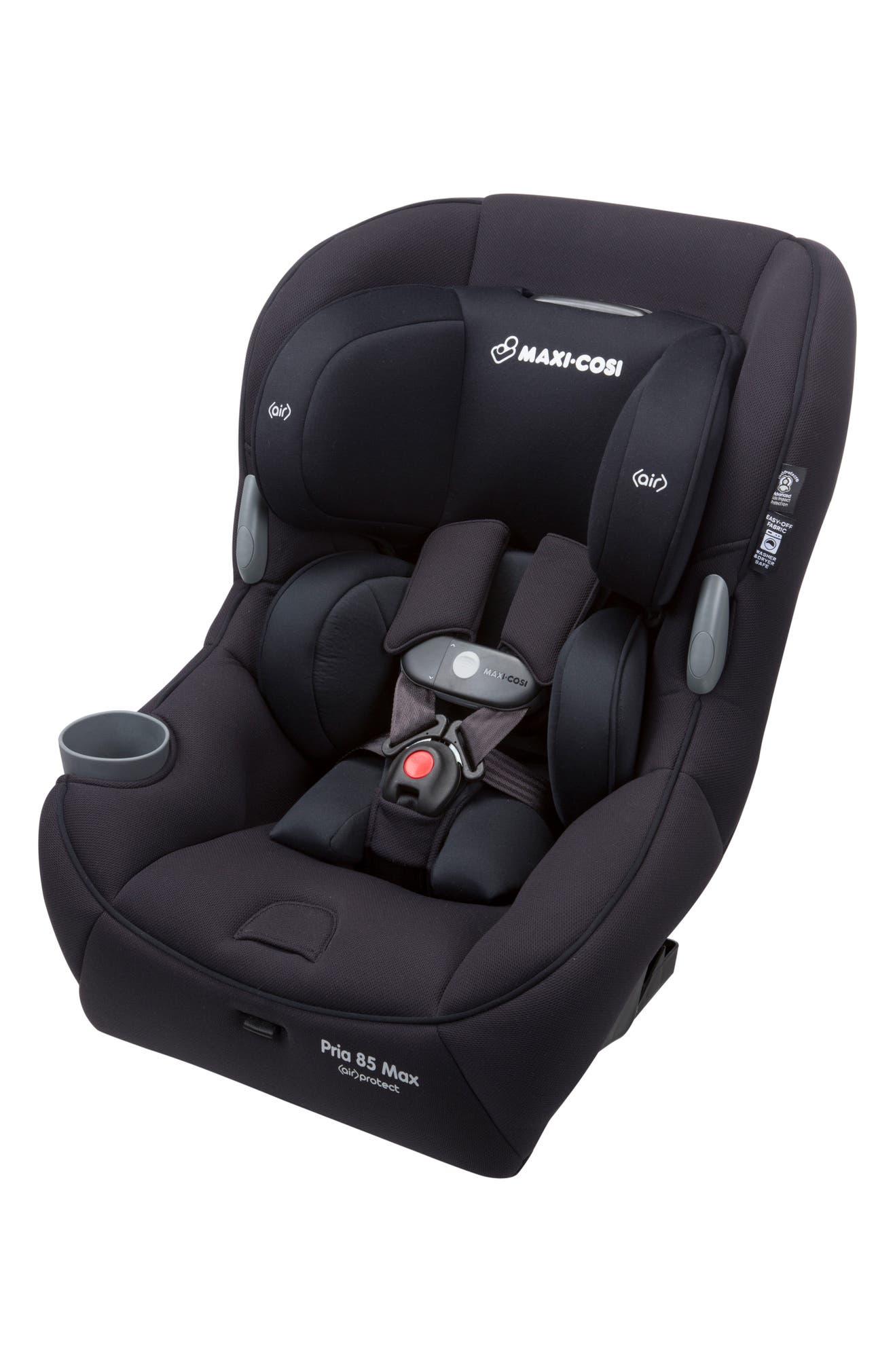 Maxi CosiR PriaTM 85 Max Convertible Car Seat