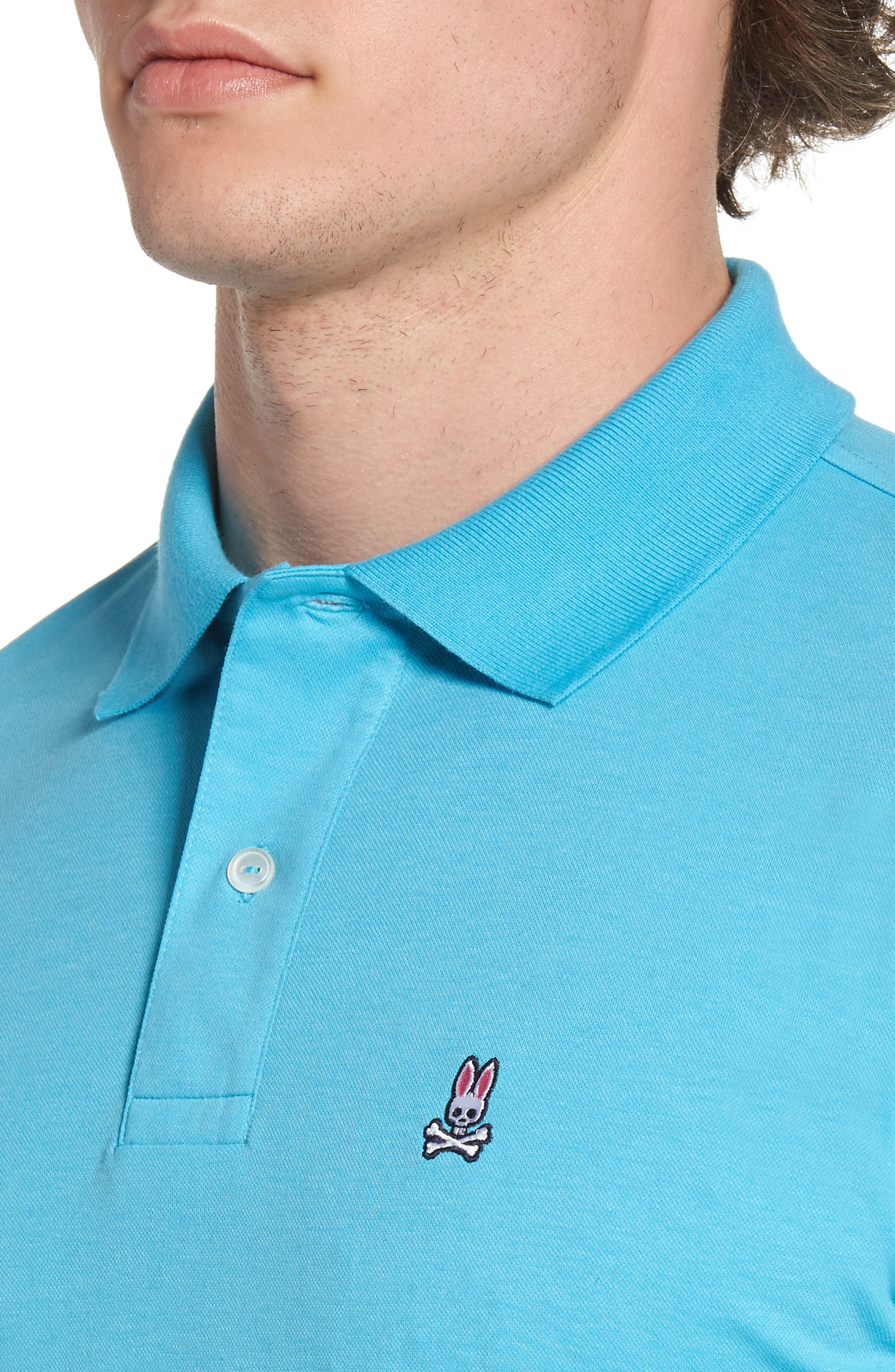 Golf Polo,                             Alternate thumbnail 15, color,