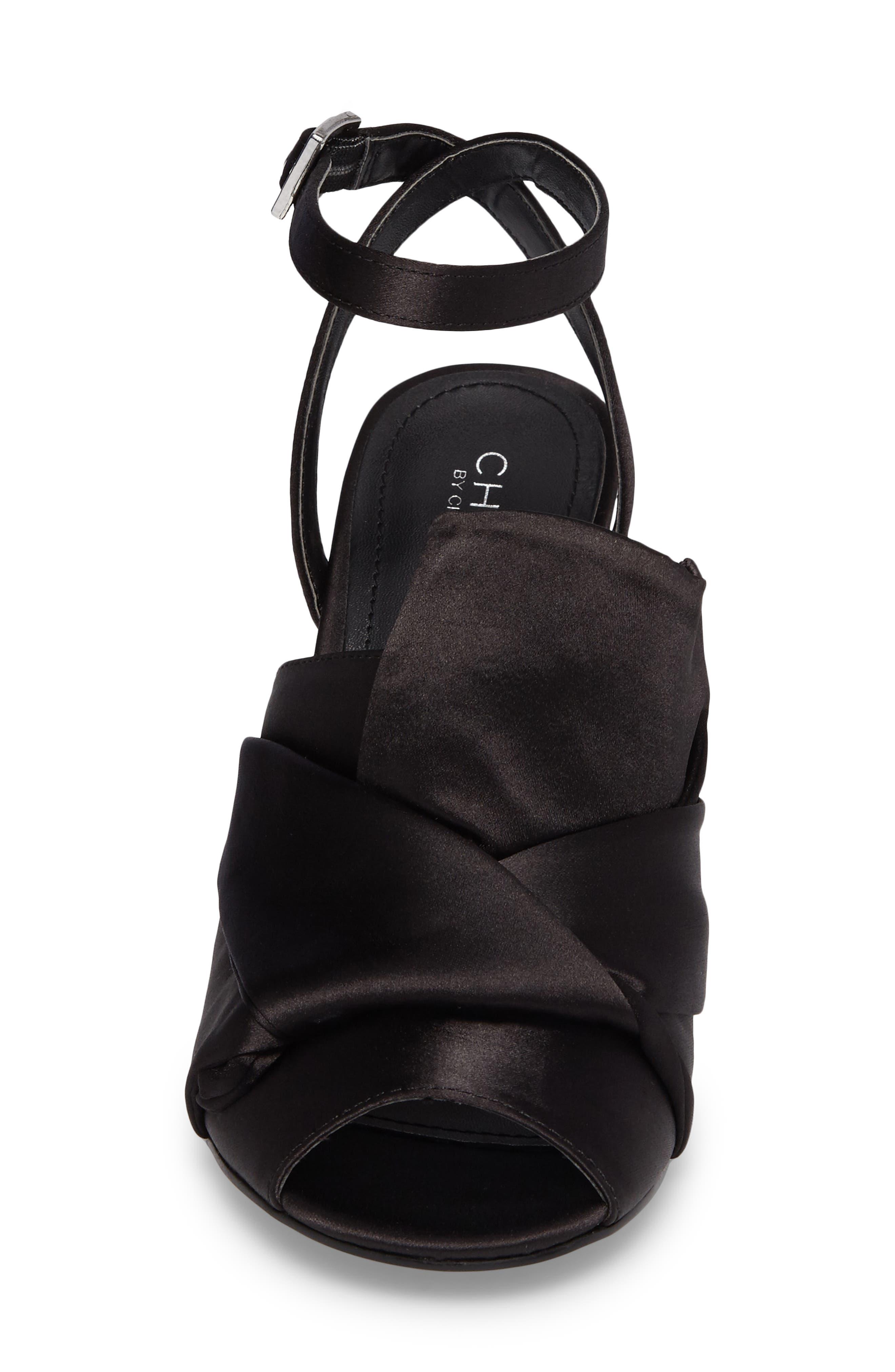 Rachel Ankle Strap Sandal,                             Alternate thumbnail 10, color,