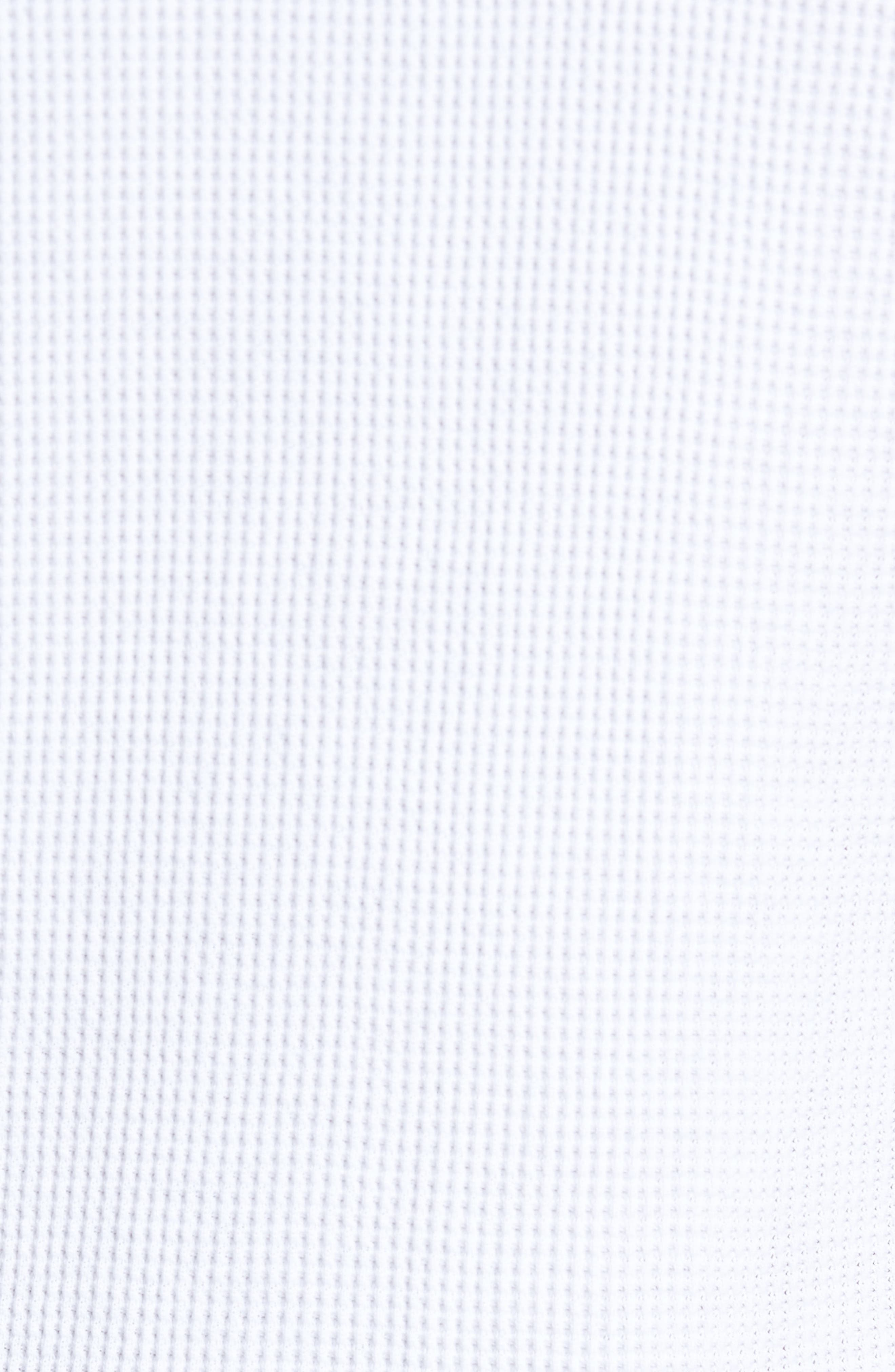 Travis Slim Fit Long Sleeve T-Shirt,                             Alternate thumbnail 14, color,