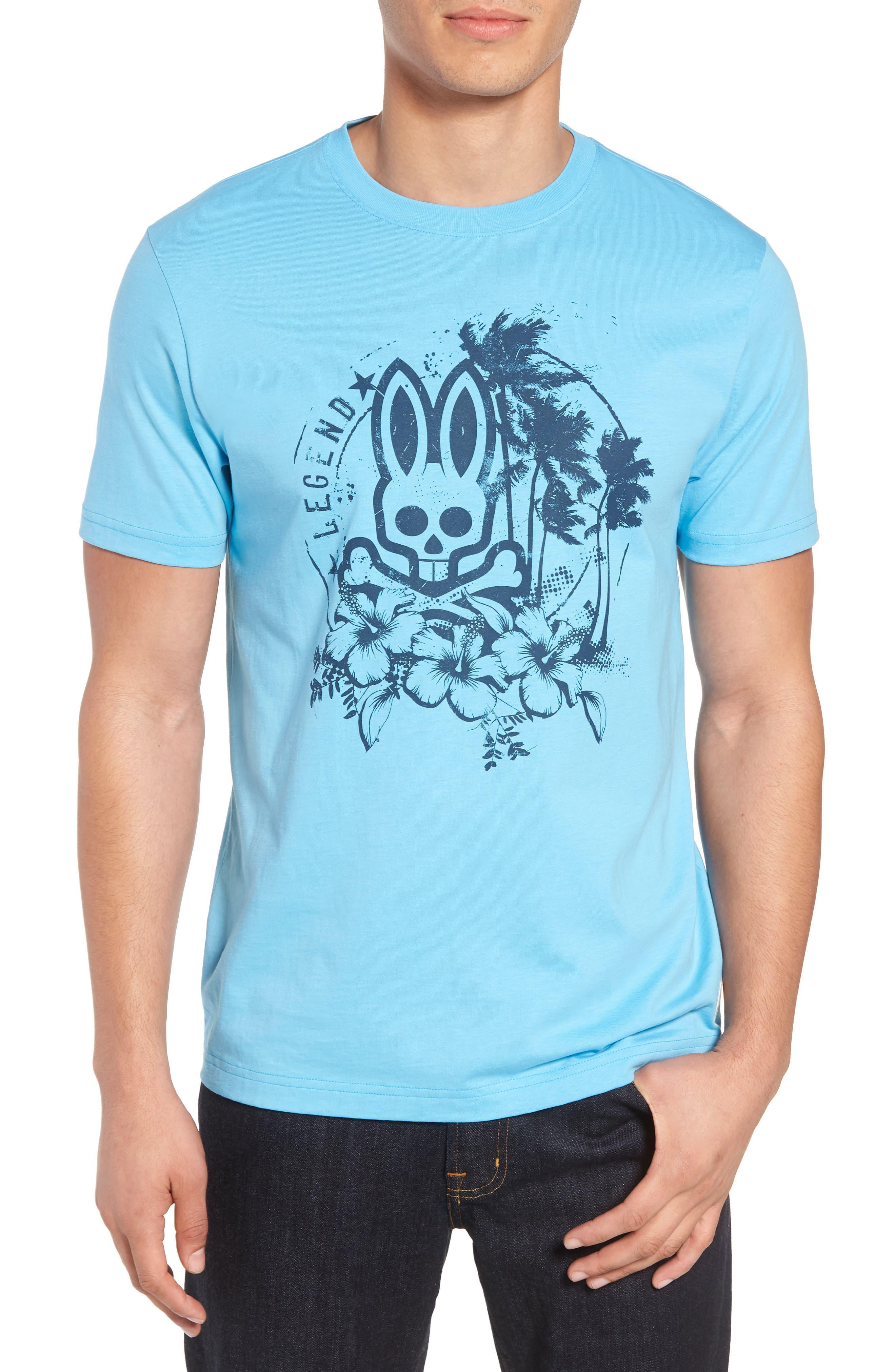 Graphic T-Shirt,                         Main,                         color, 474