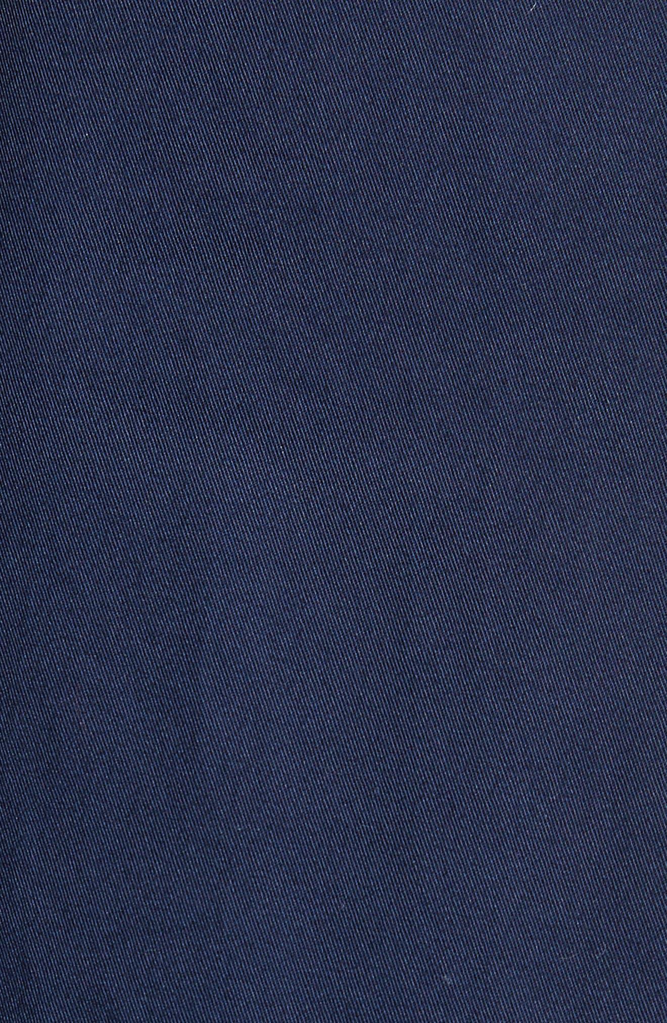 Briel Midi Dress,                             Alternate thumbnail 10, color,