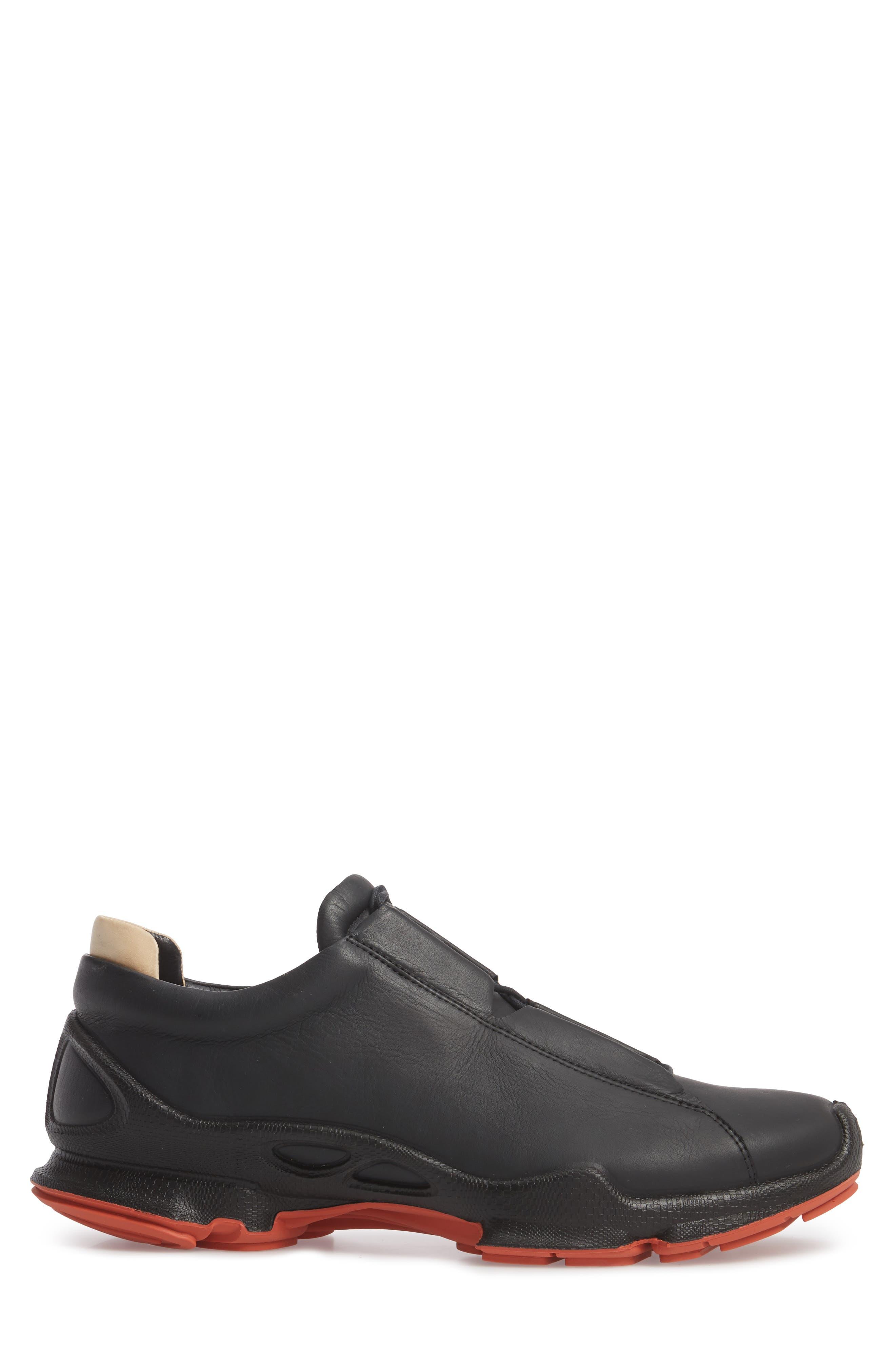 BIOM C Low Top Sneaker,                             Alternate thumbnail 3, color,                             003