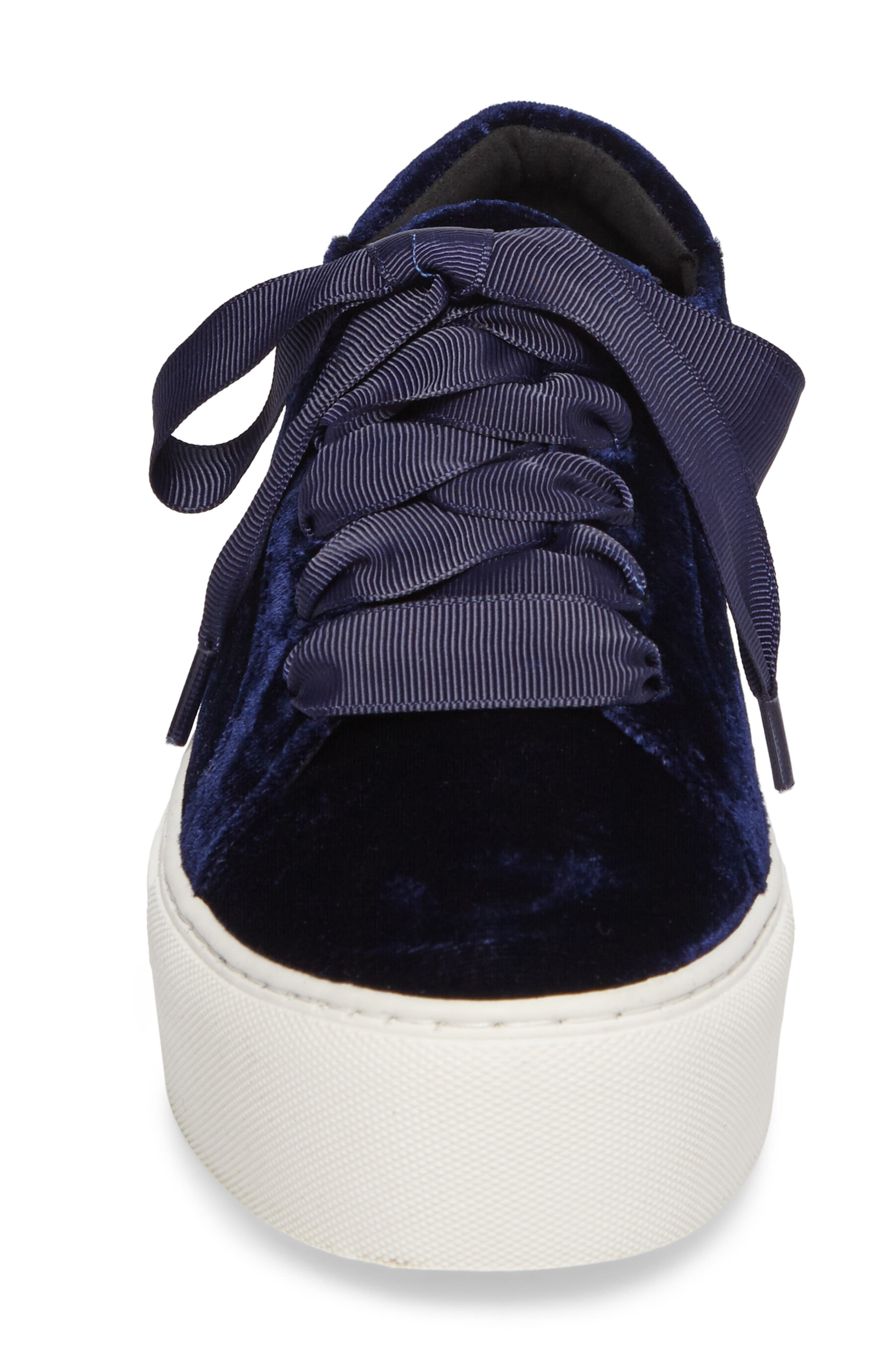 Abbey Platform Sneaker,                             Alternate thumbnail 58, color,