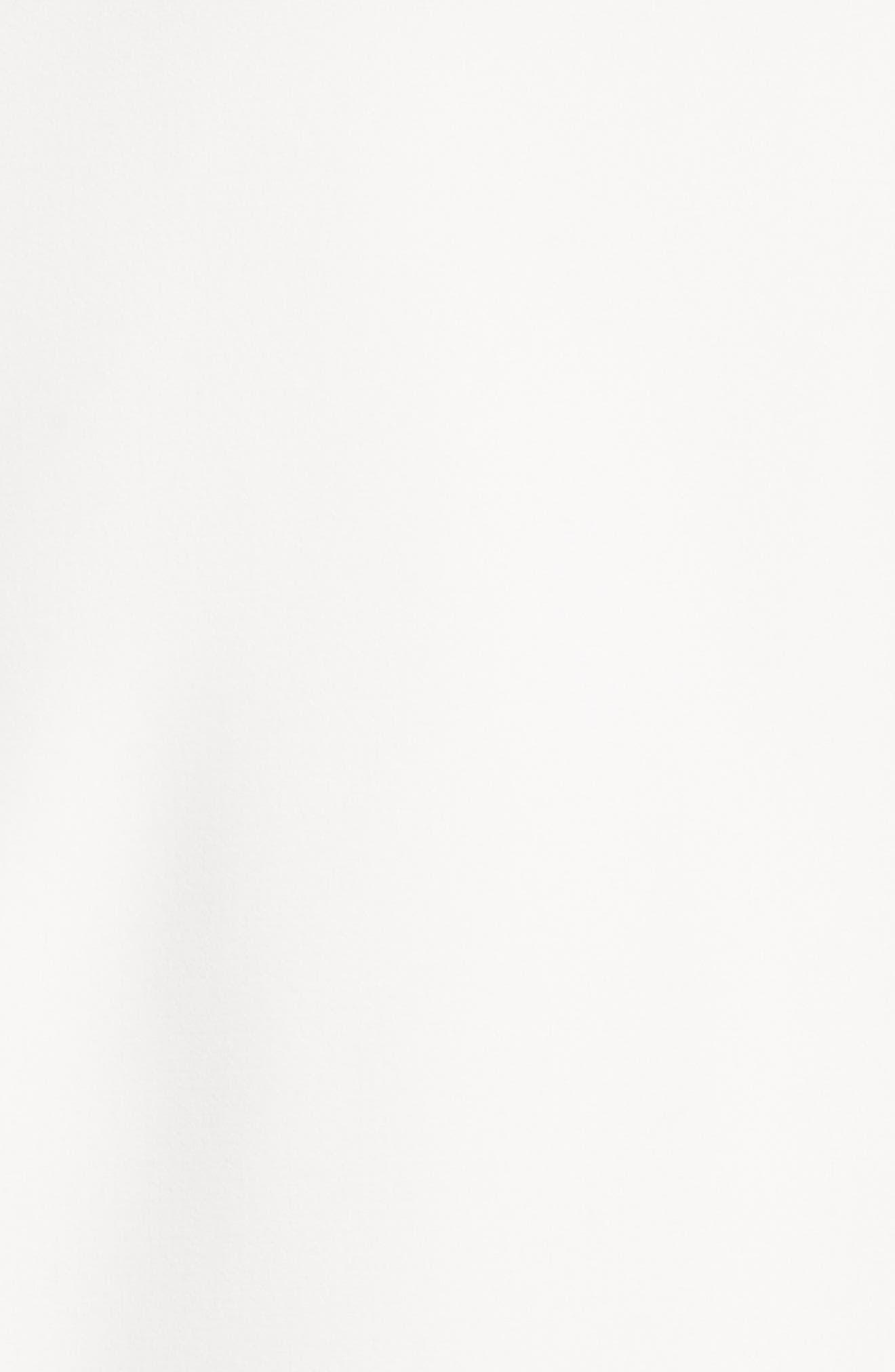 Bria Finesse Crepe Jacket,                             Alternate thumbnail 6, color,                             141