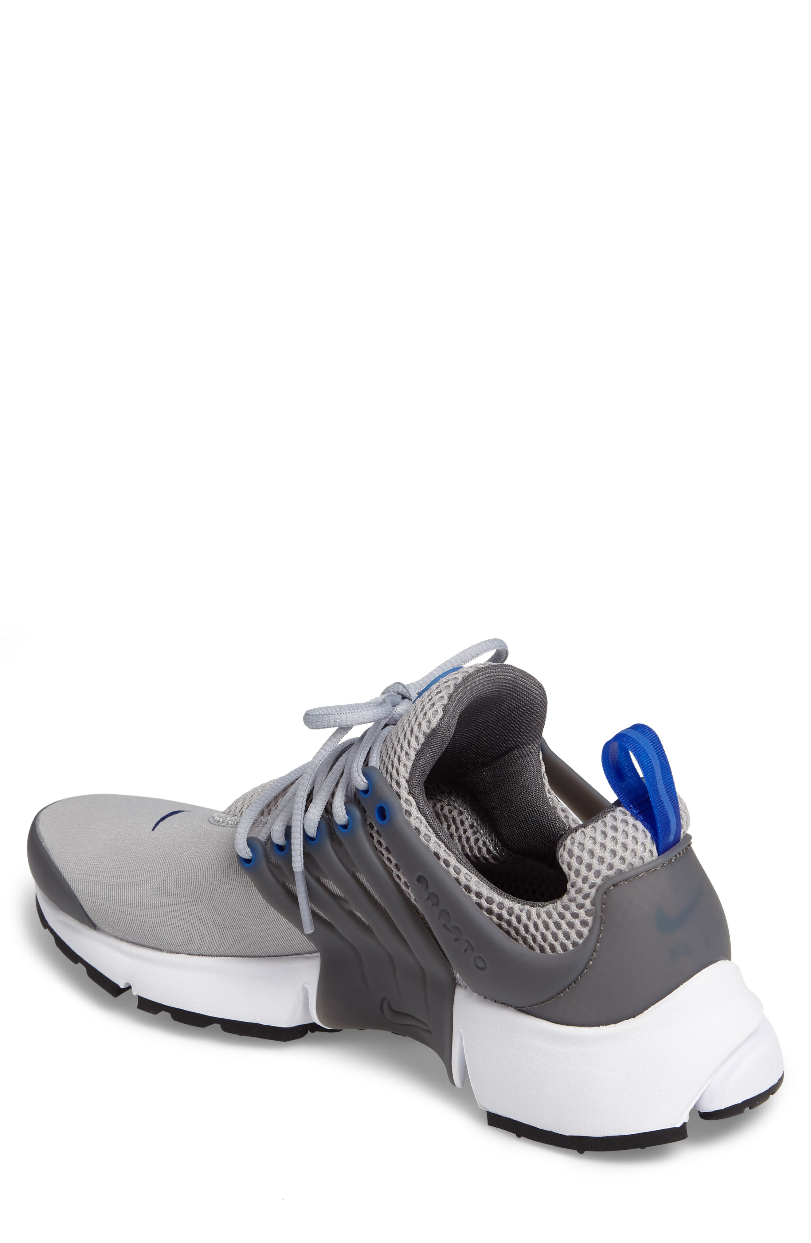 Air Presto Essential Sneaker,                             Alternate thumbnail 24, color,
