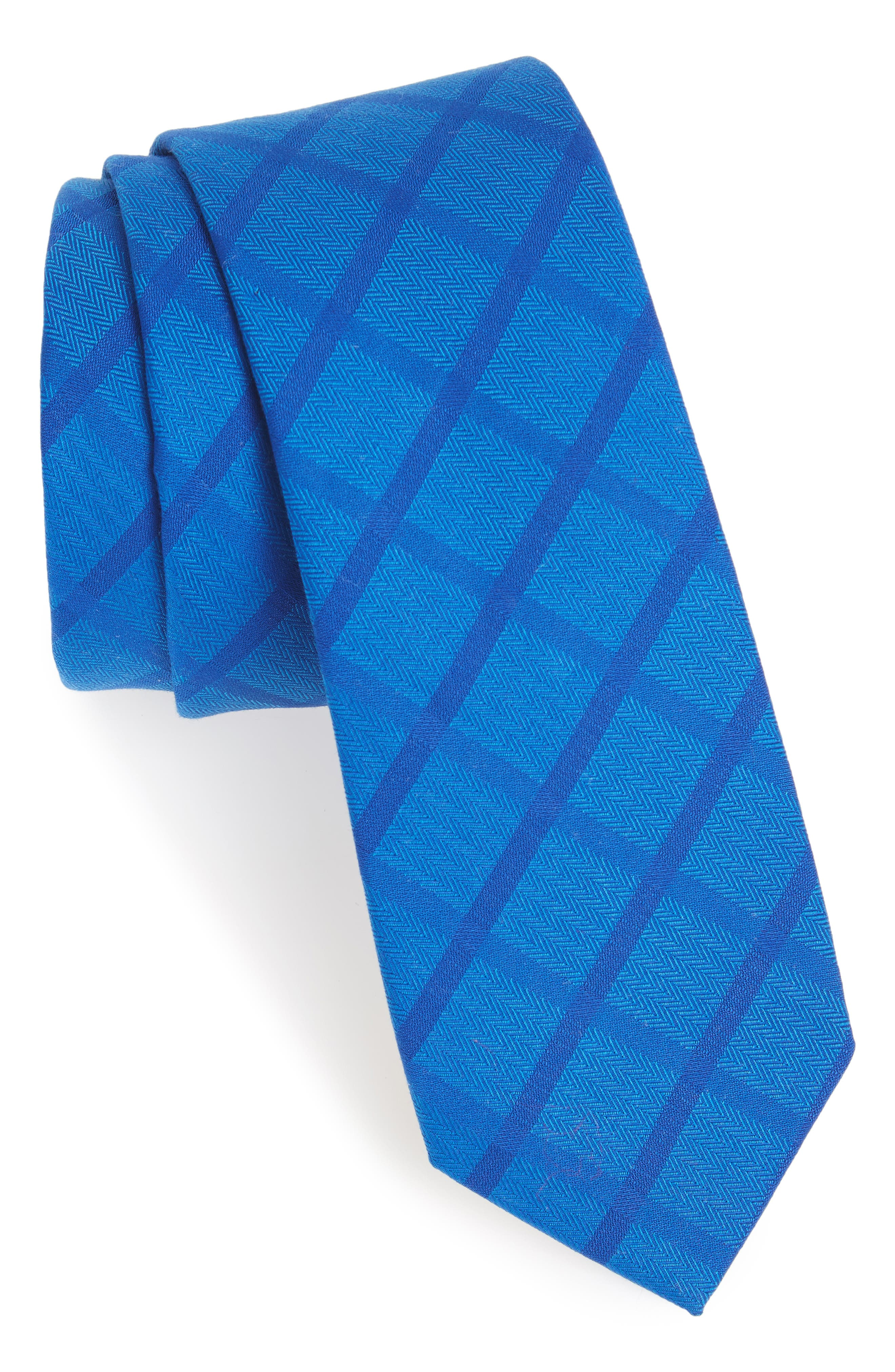 Madison Grid Tie,                             Main thumbnail 1, color,