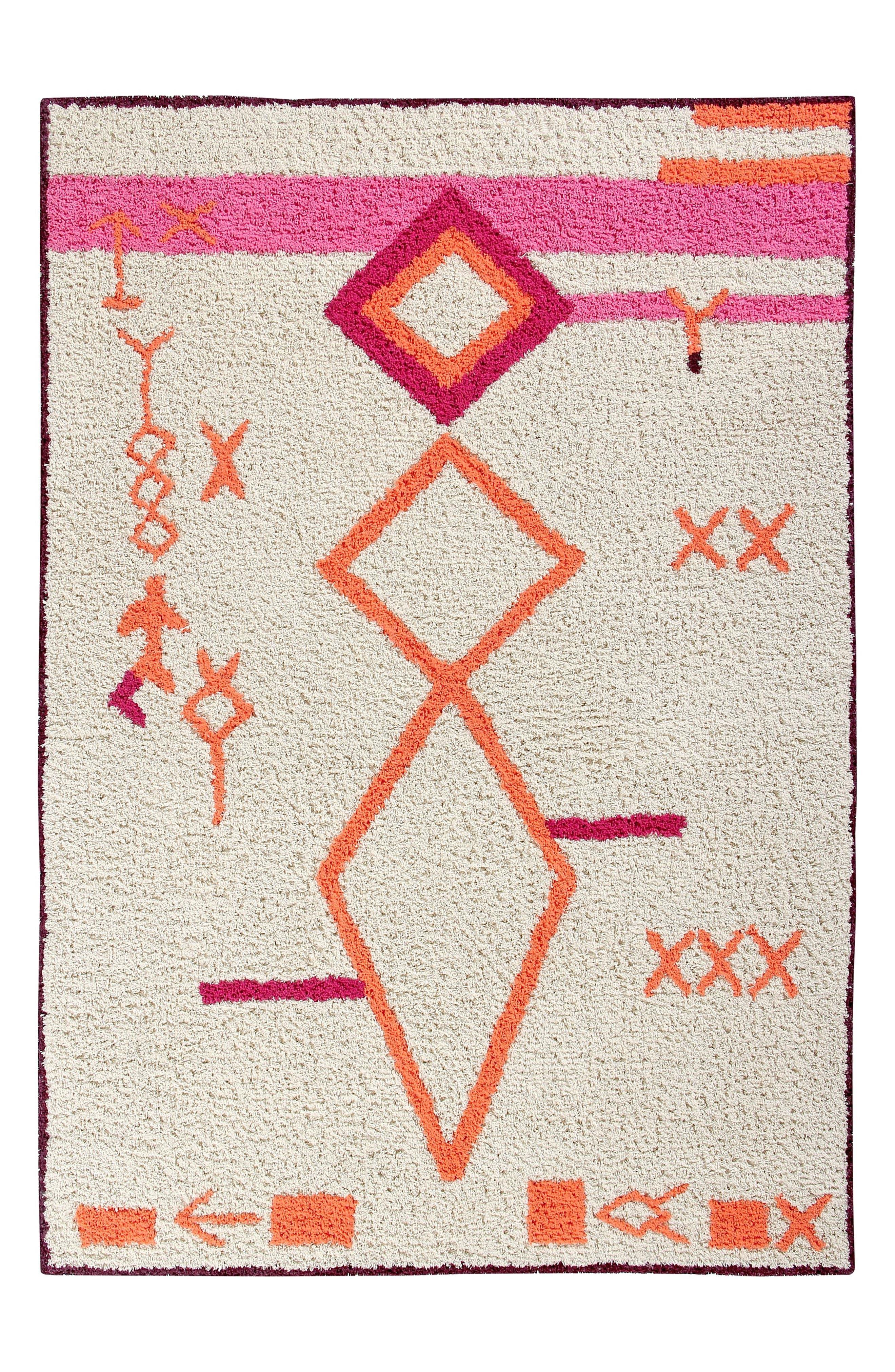 Saffi Rug,                             Main thumbnail 1, color,                             900