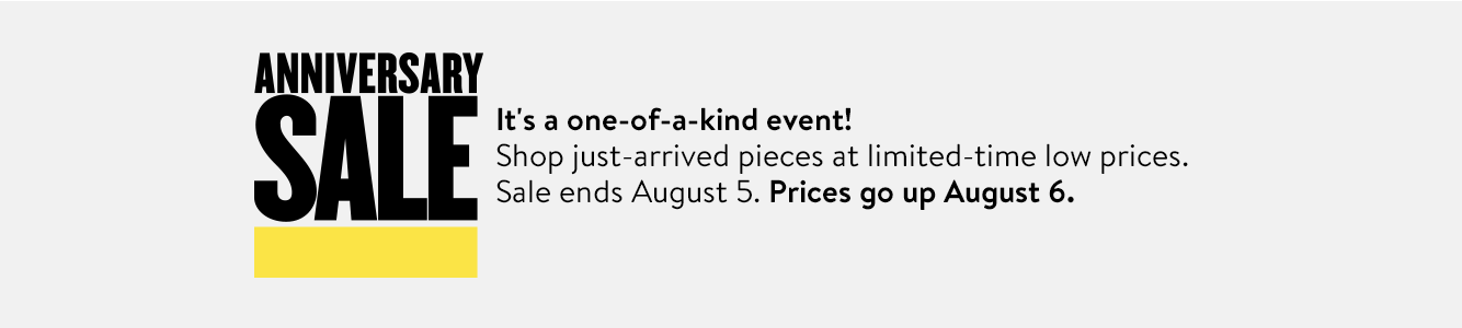 Kids clothes accessories gifts nordstrom anniversary sale just arrived pieces at limited time low prices through august negle Choice Image