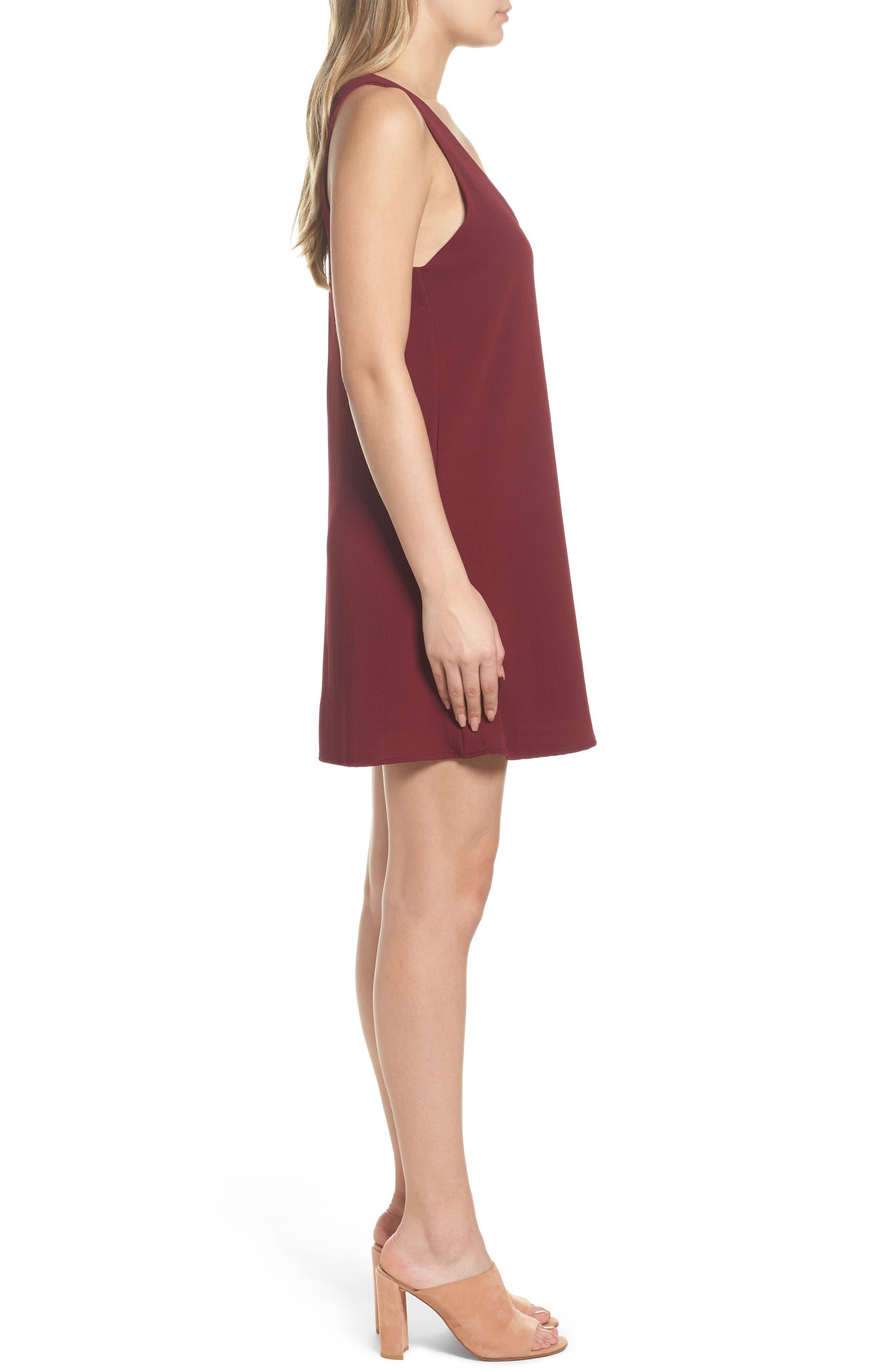 Tank Dress,                             Alternate thumbnail 9, color,