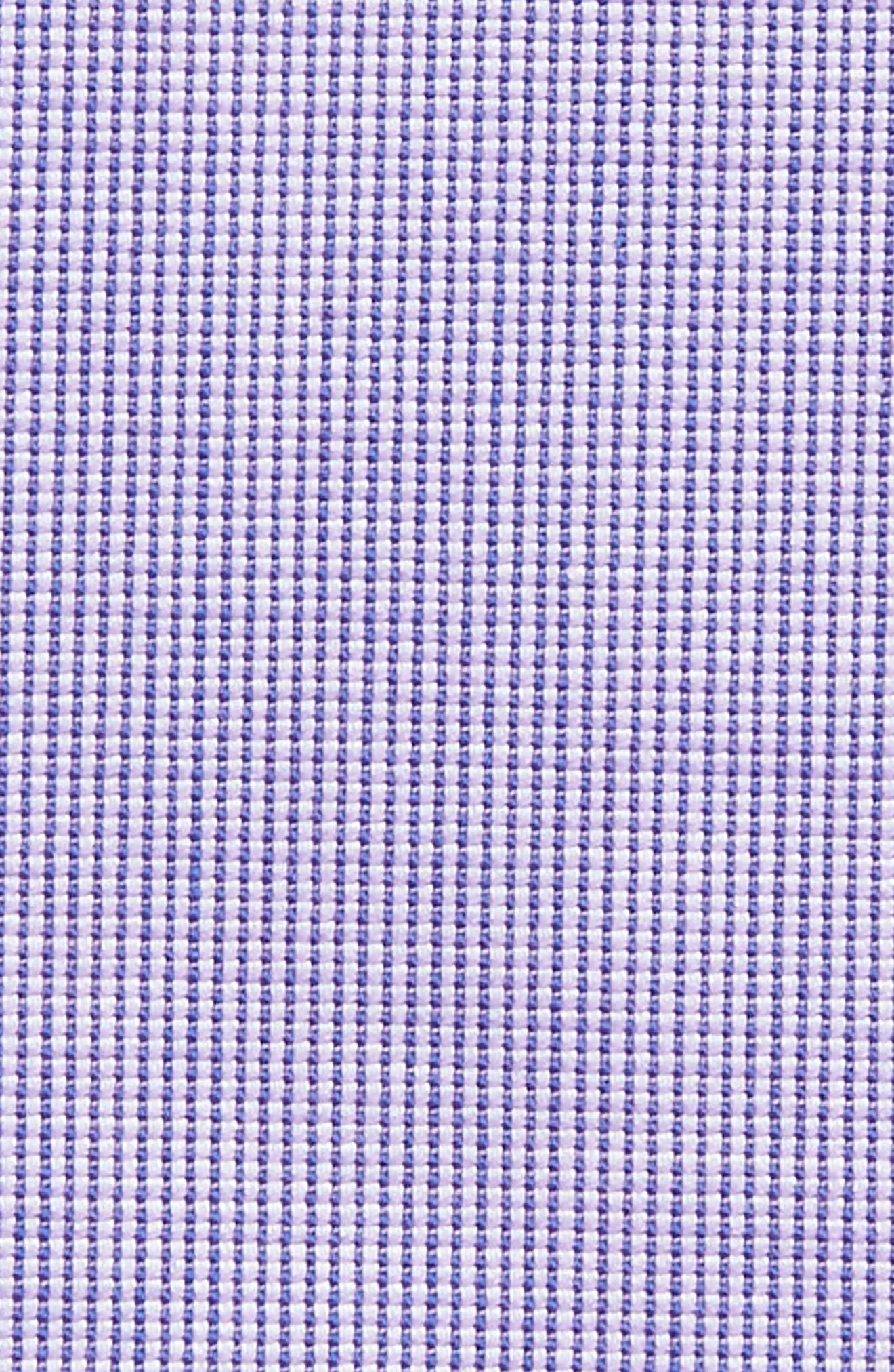 The Perfect Pre-Folded Pocket Square,                             Alternate thumbnail 145, color,