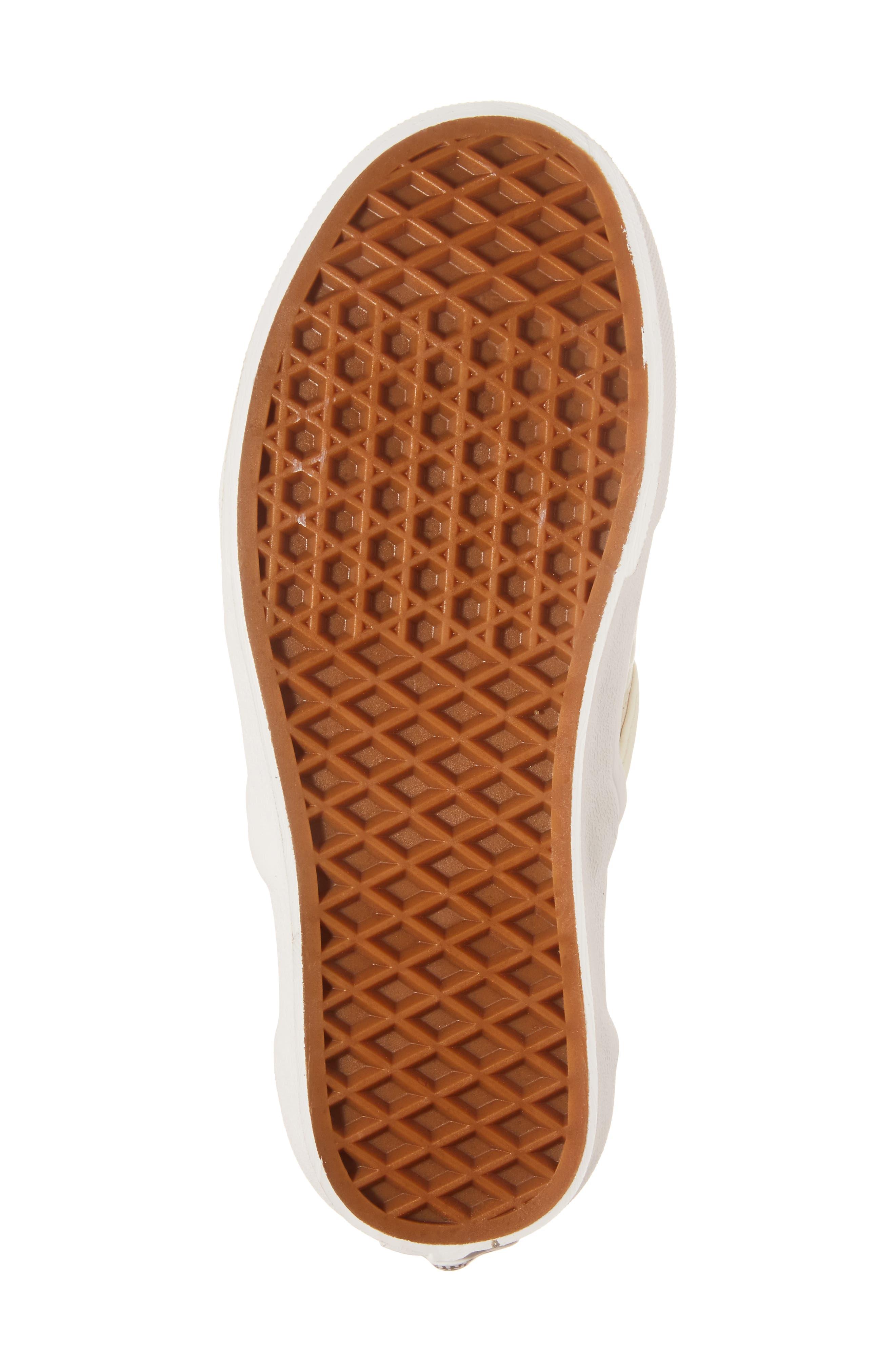 Classic Slip-On Sneaker,                             Alternate thumbnail 459, color,