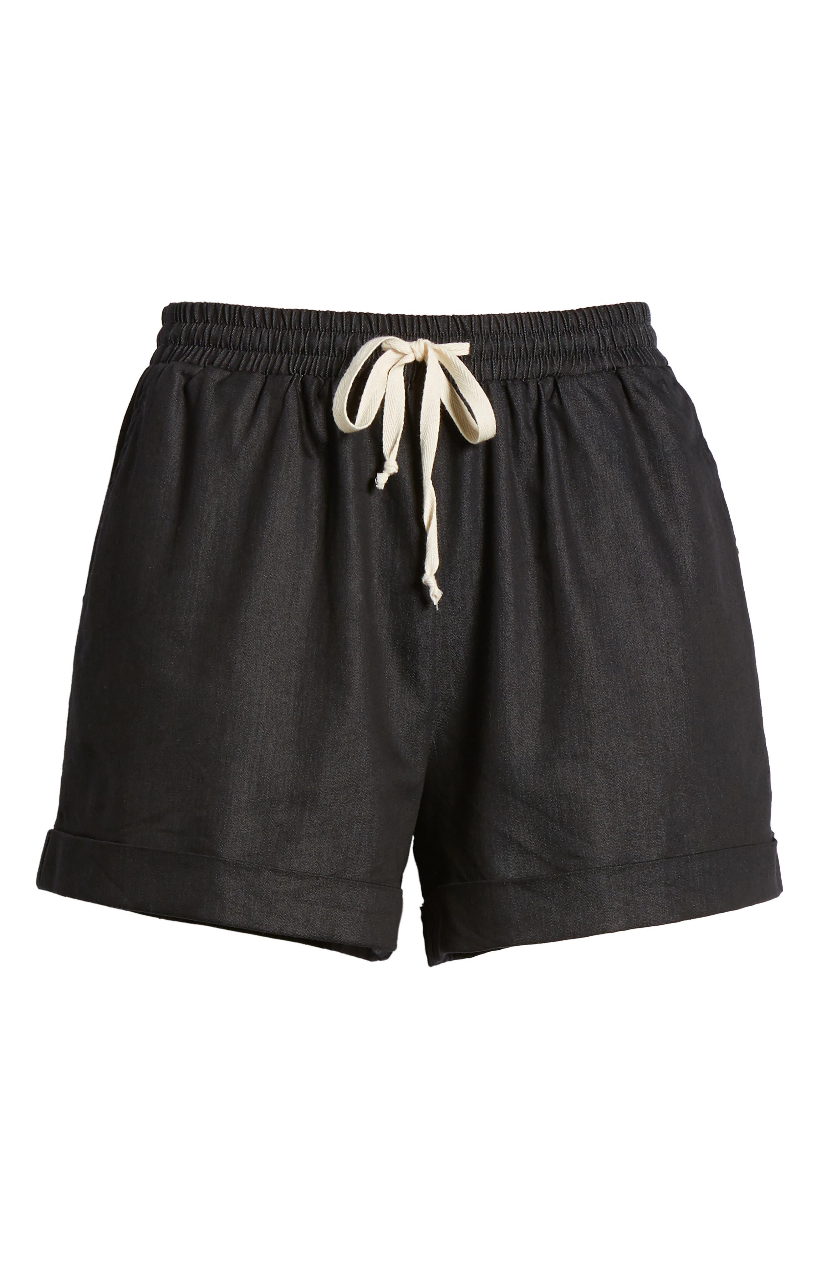 Getaway Shorts,                             Alternate thumbnail 7, color,                             003
