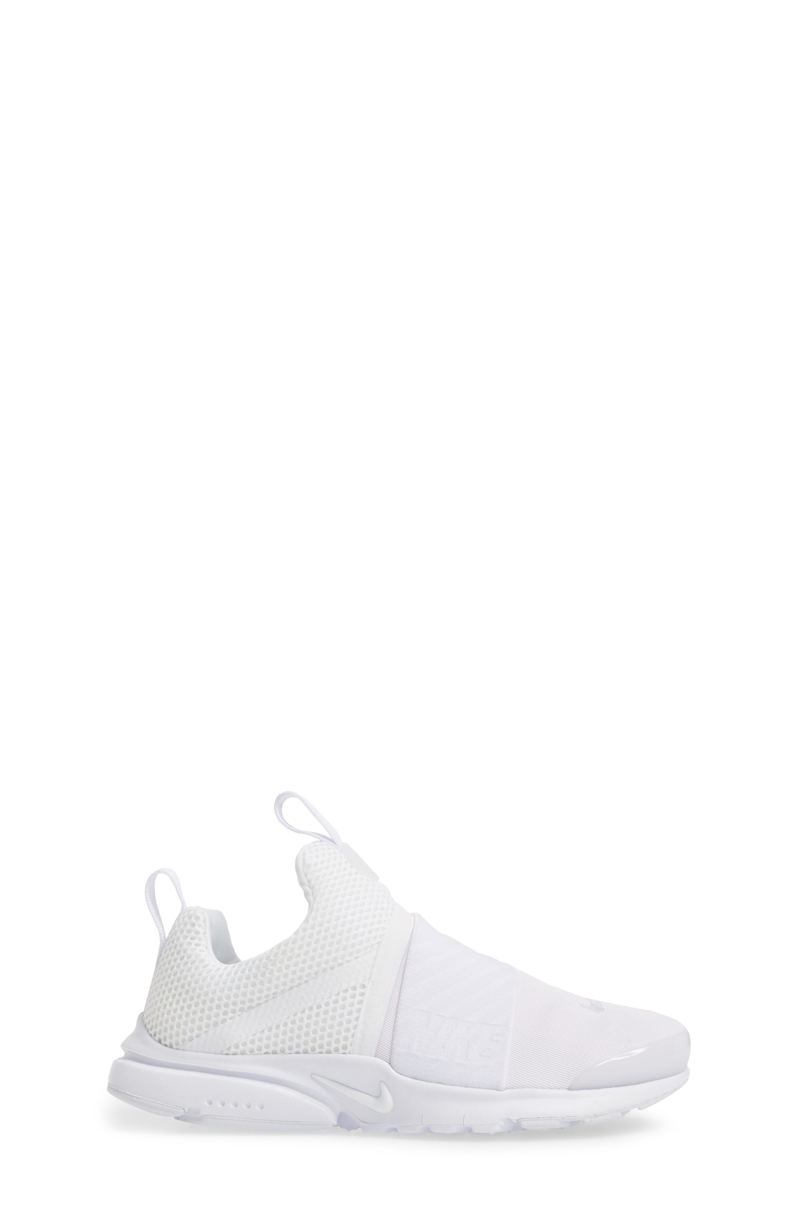 Presto Extreme Sneaker,                             Alternate thumbnail 26, color,