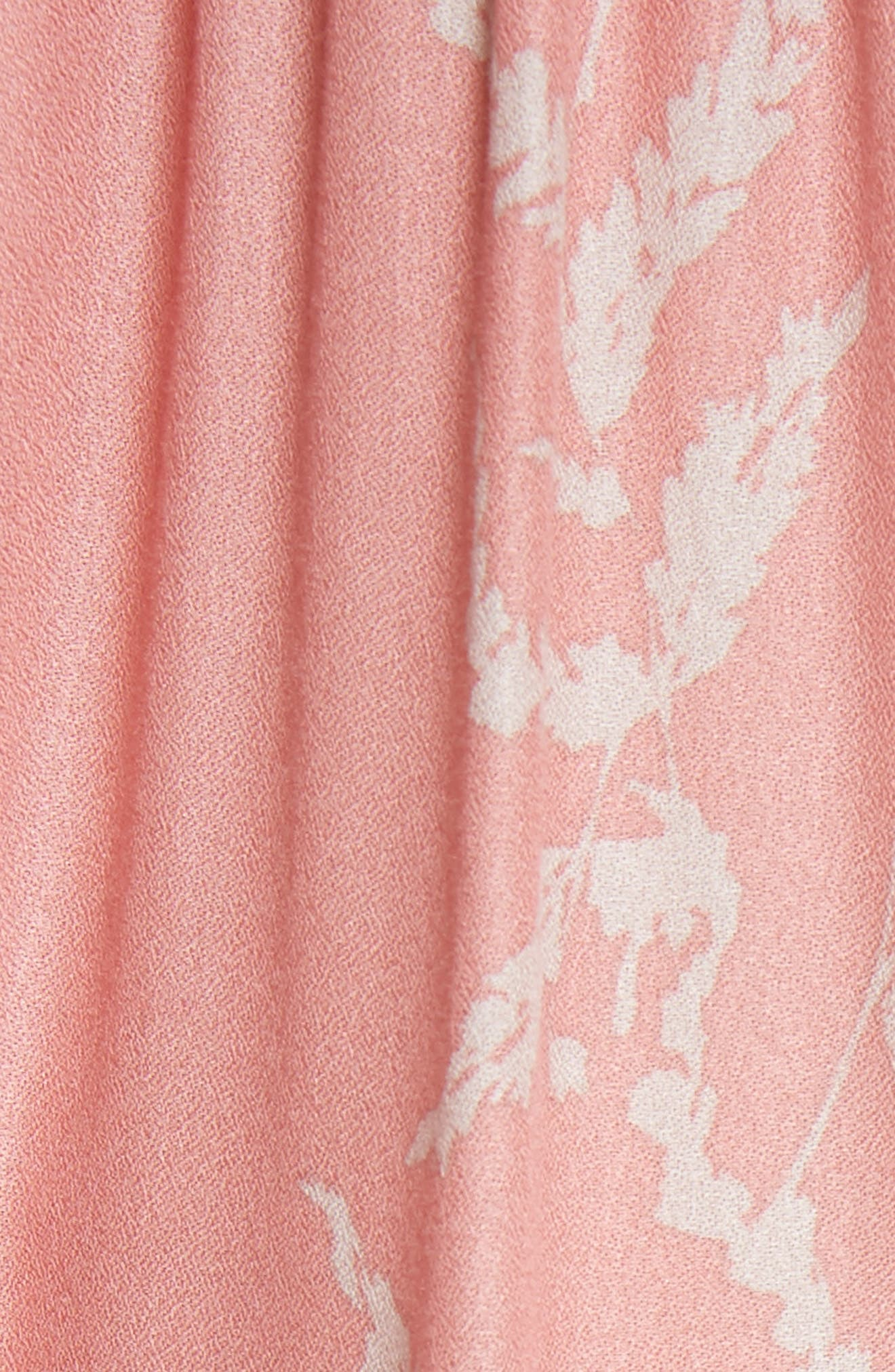 Embrace It Maxi Dress,                             Alternate thumbnail 25, color,