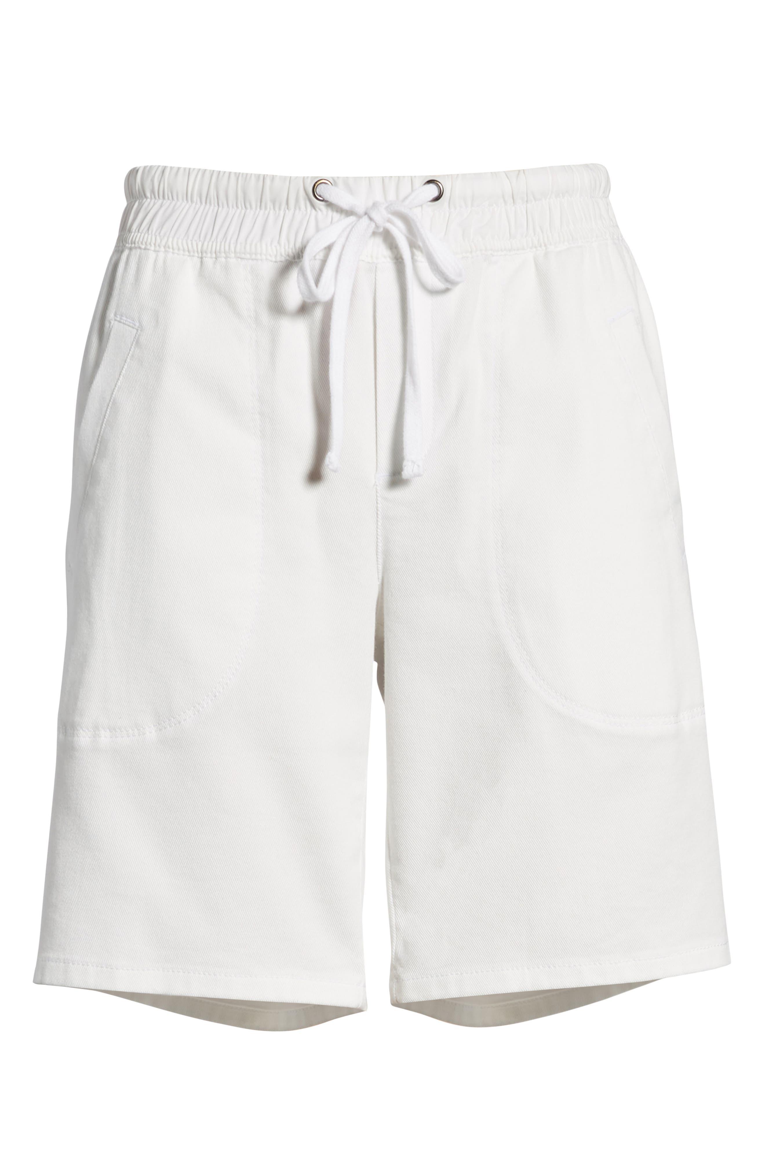 Open Road Drawstring Shorts,                             Alternate thumbnail 6, color,                             123