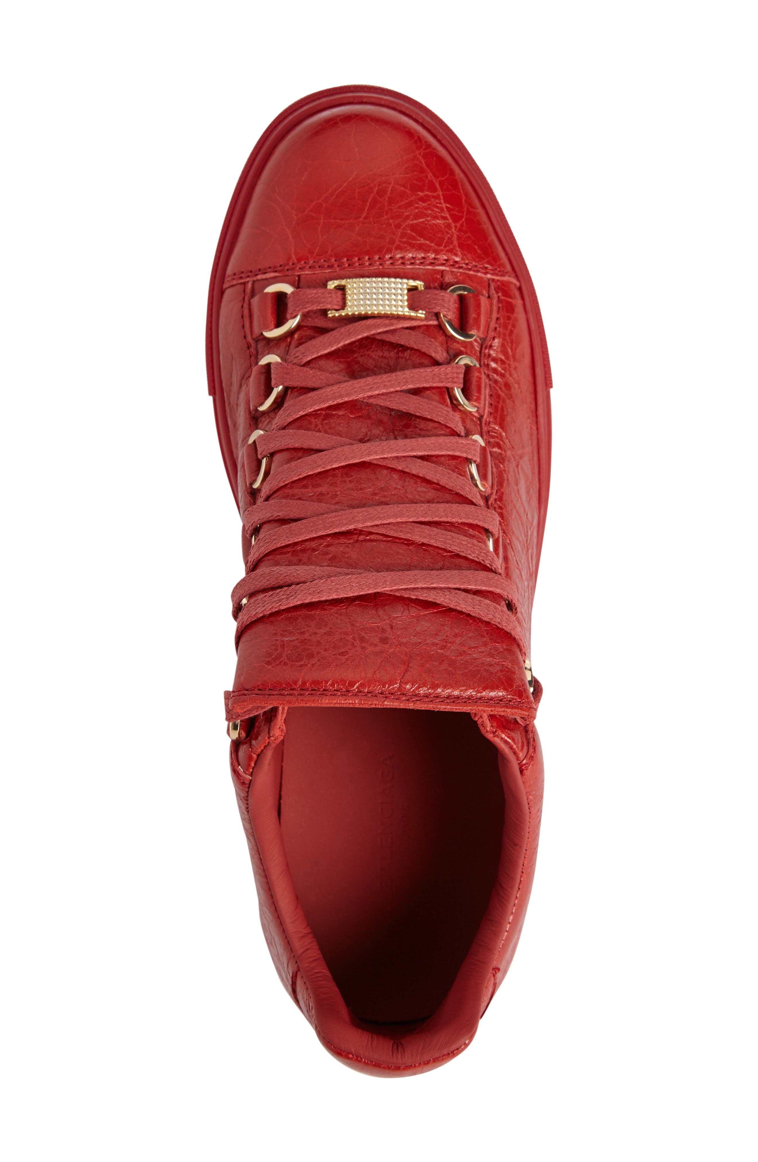 Low Top Sneaker,                             Alternate thumbnail 26, color,