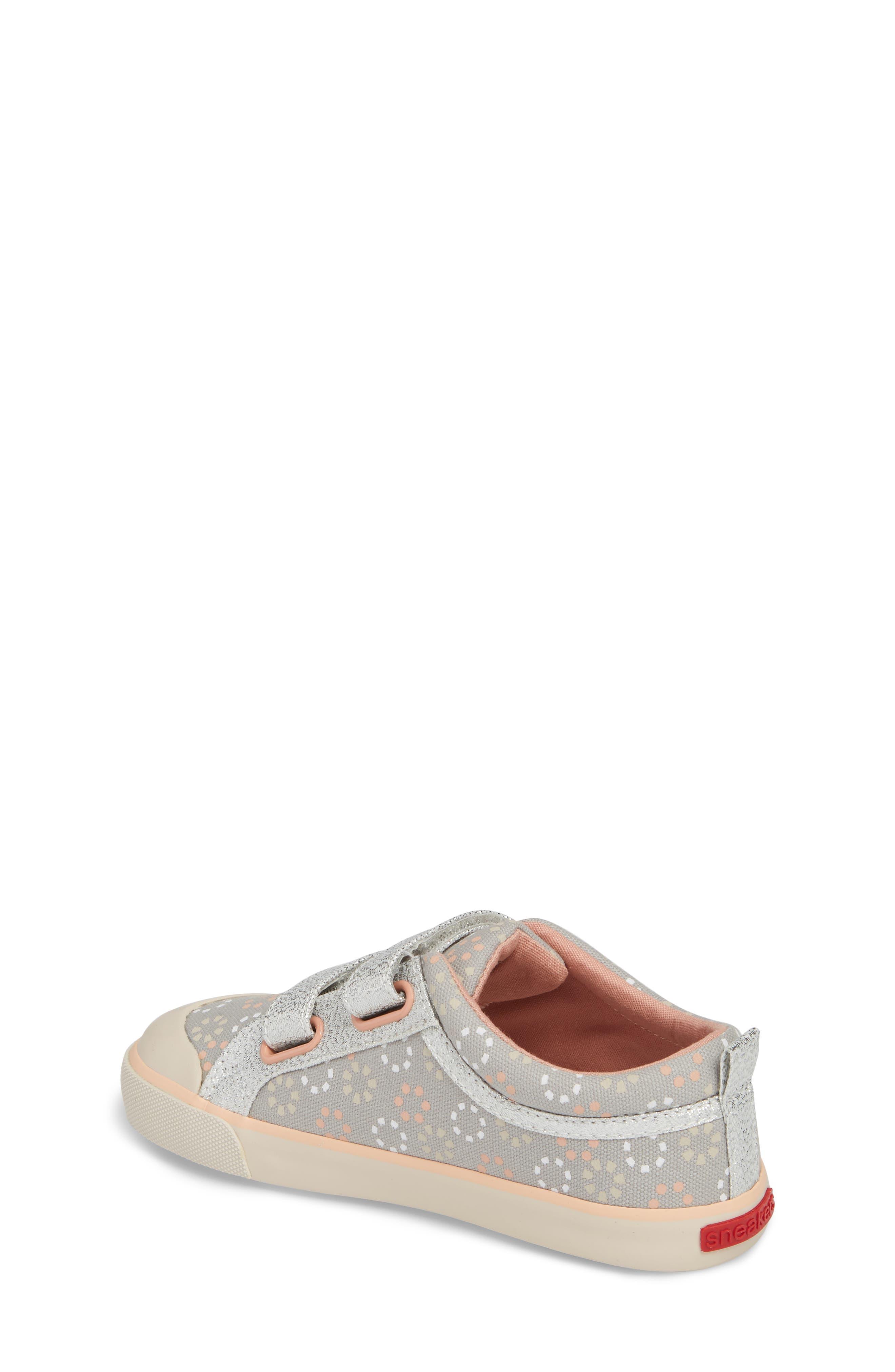 'Robyne' Sneaker,                             Alternate thumbnail 2, color,                             021