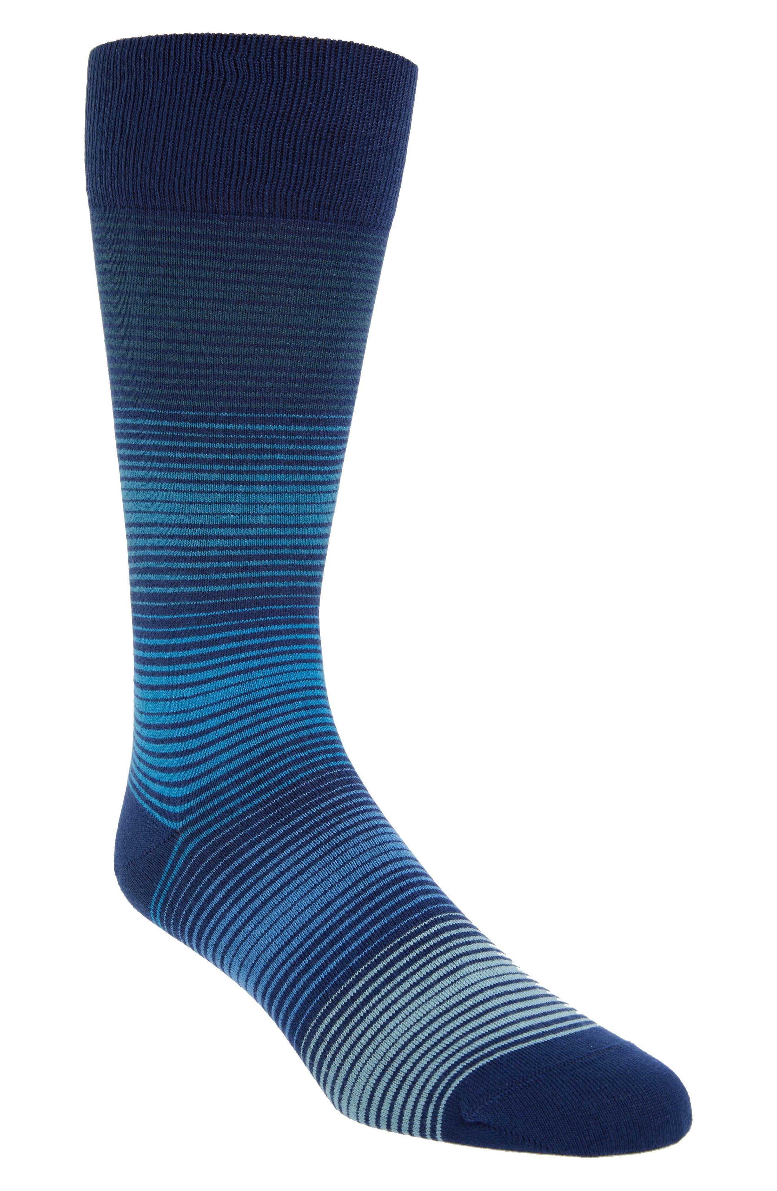 Fine Grade Socks,                             Main thumbnail 3, color,