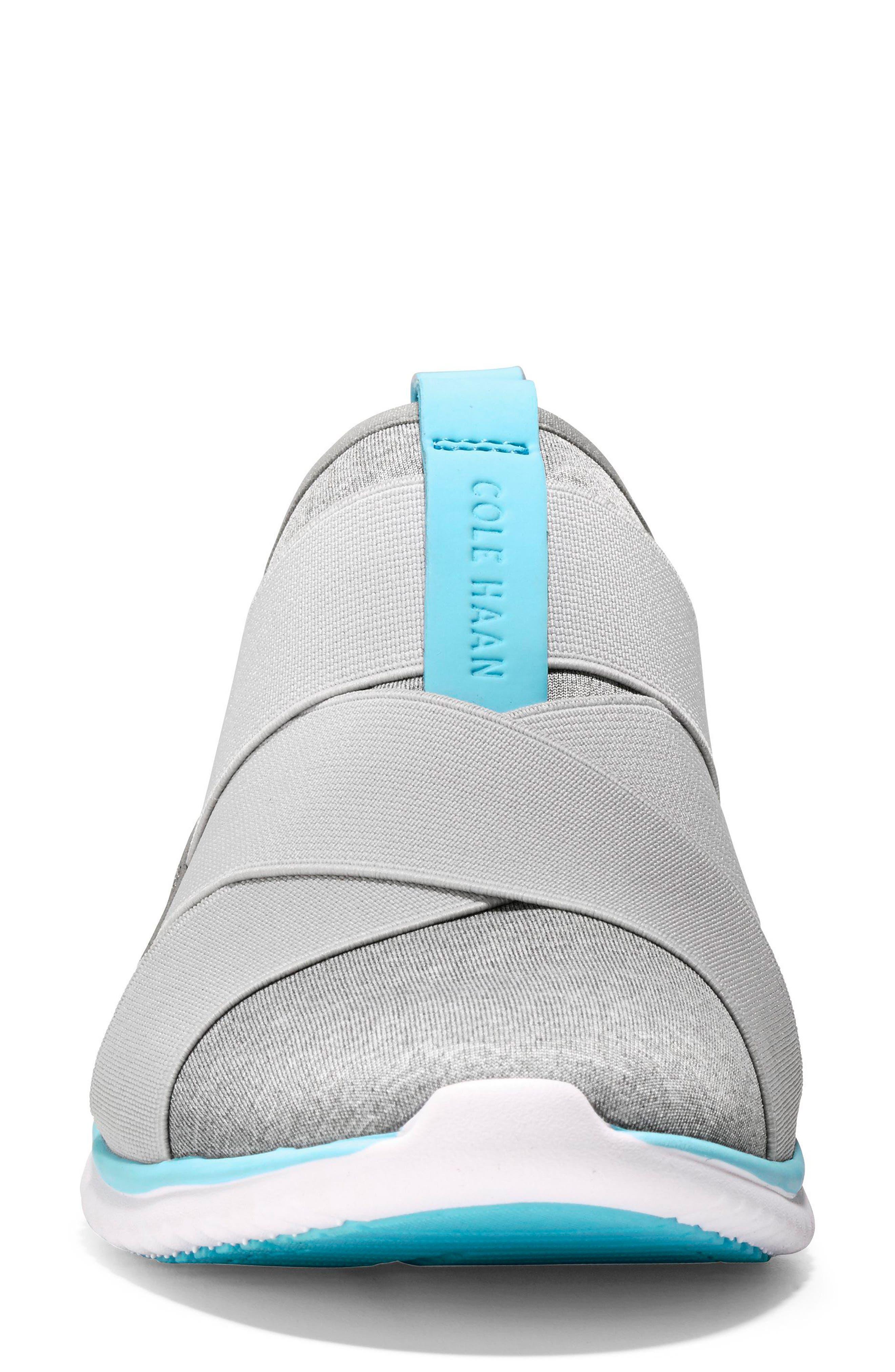 'StudioGrand' Sneaker,                             Alternate thumbnail 27, color,
