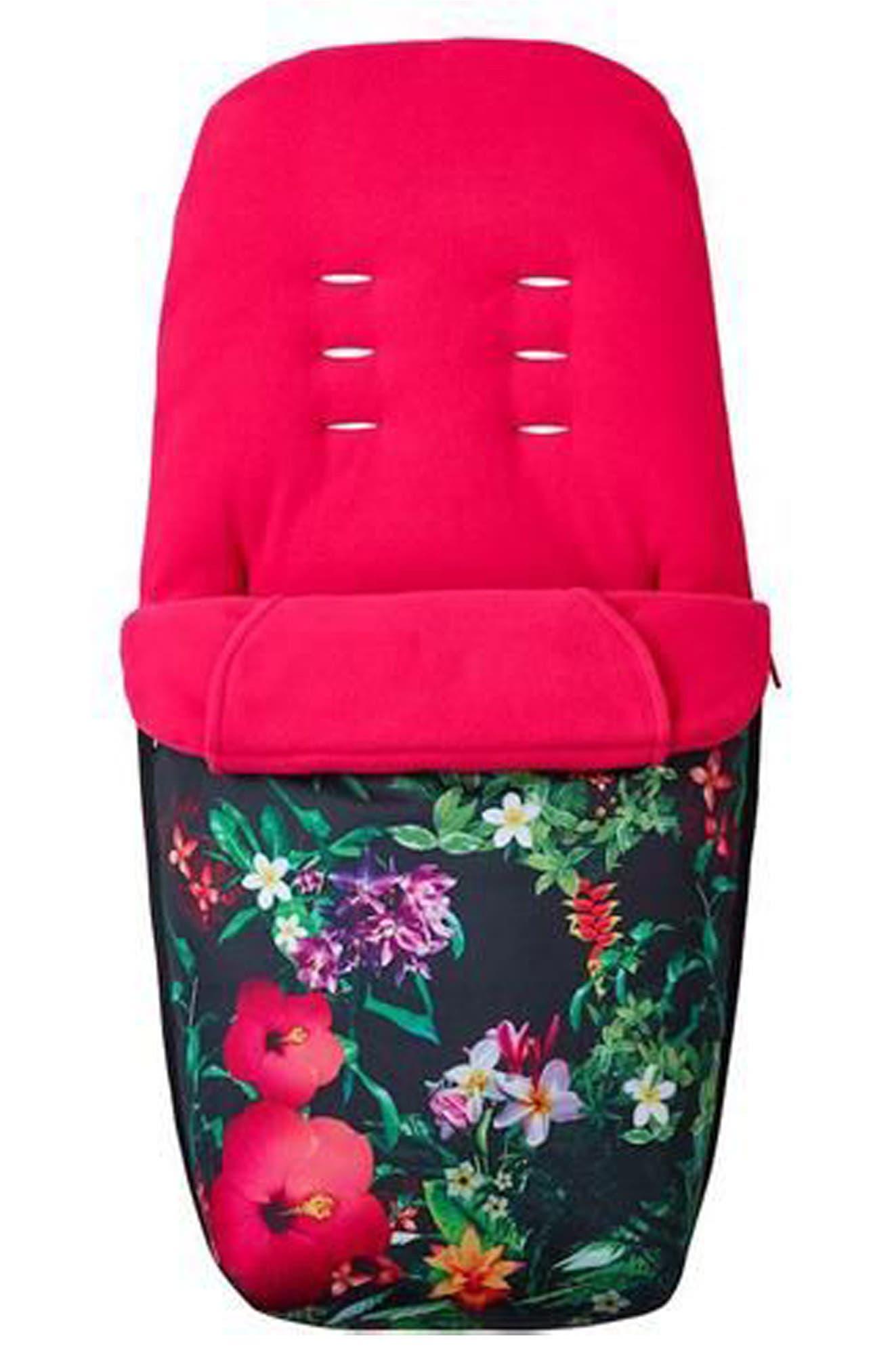 COSATTO,                             Supa Tropico Stroller,                             Alternate thumbnail 2, color,                             600