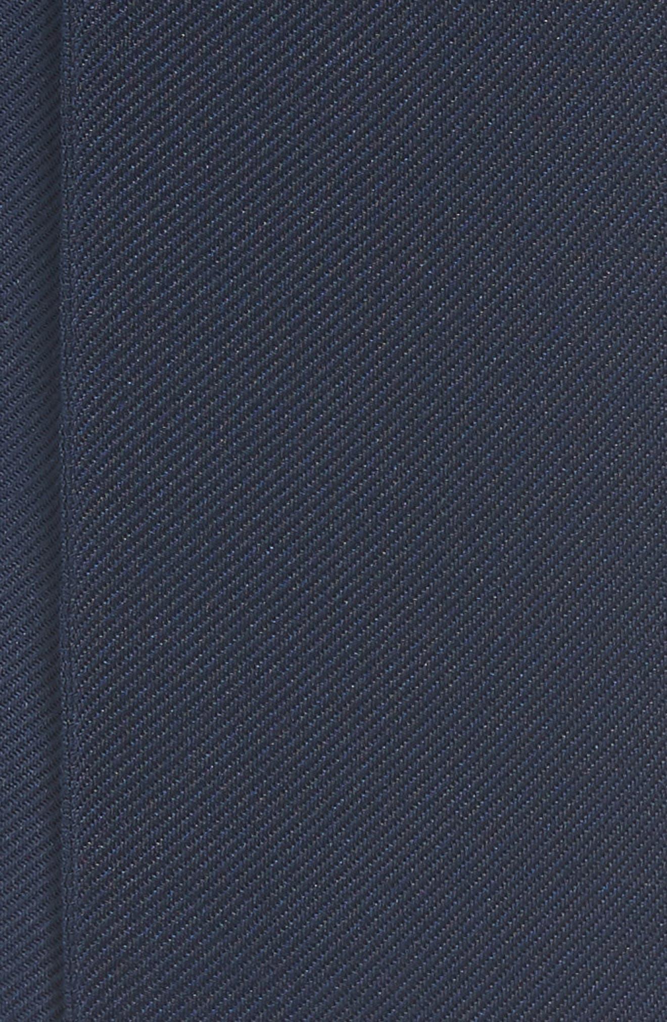 Molveno 2 Pants,                             Alternate thumbnail 10, color,