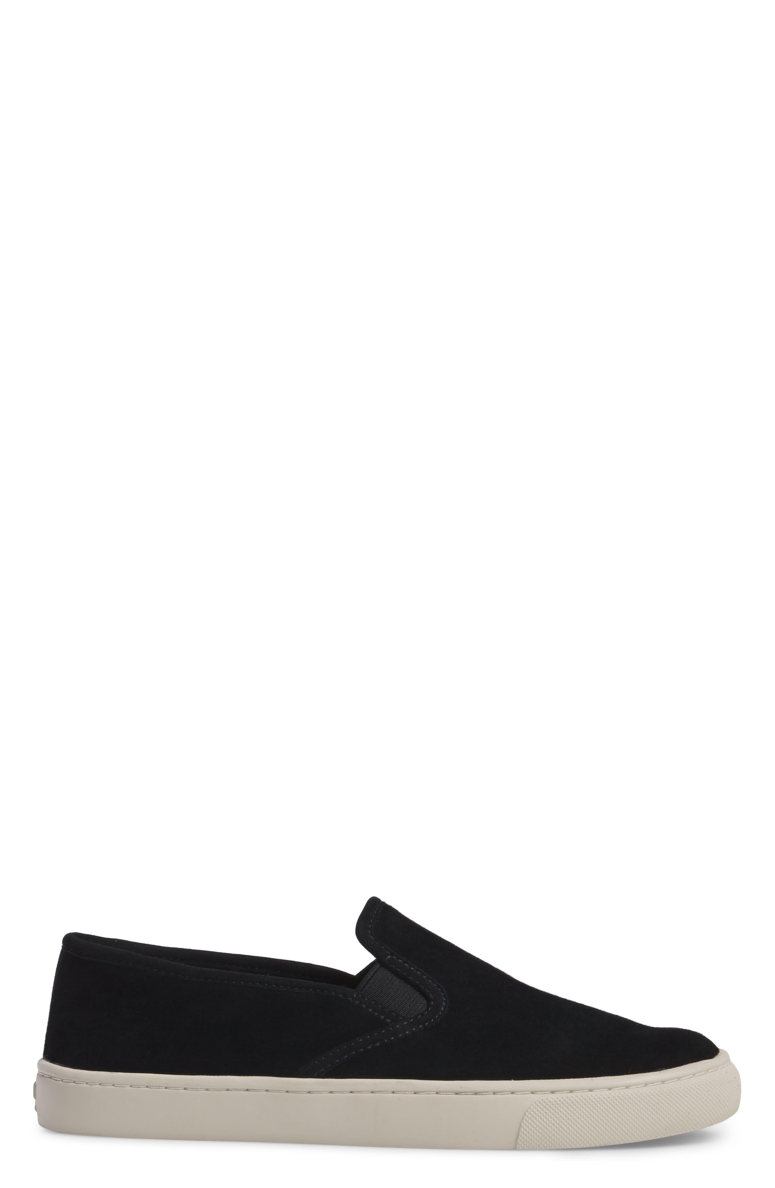 Max Slip-On Sneaker,                             Alternate thumbnail 13, color,