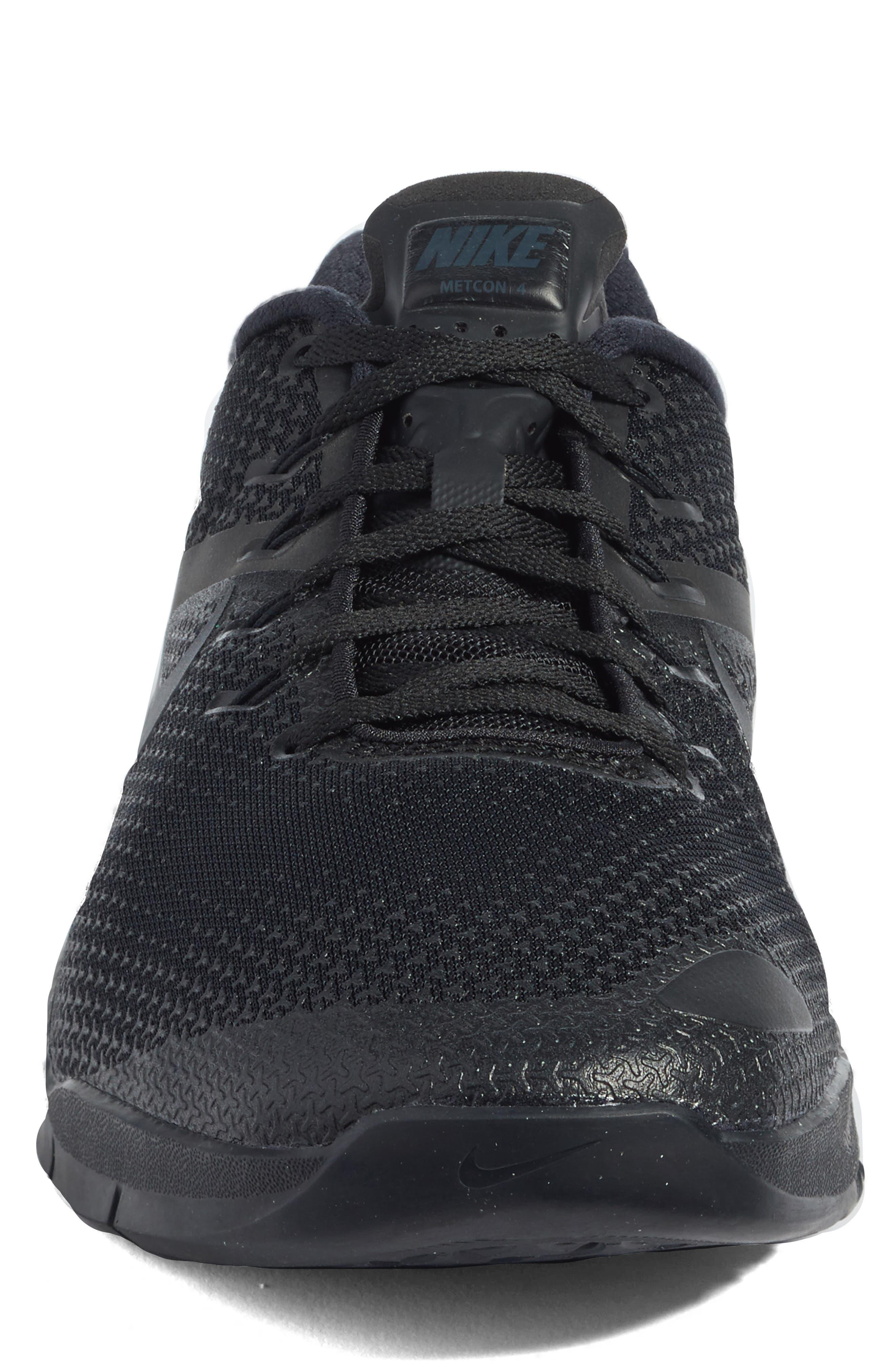 Metcon 4 Training Shoe,                             Alternate thumbnail 53, color,