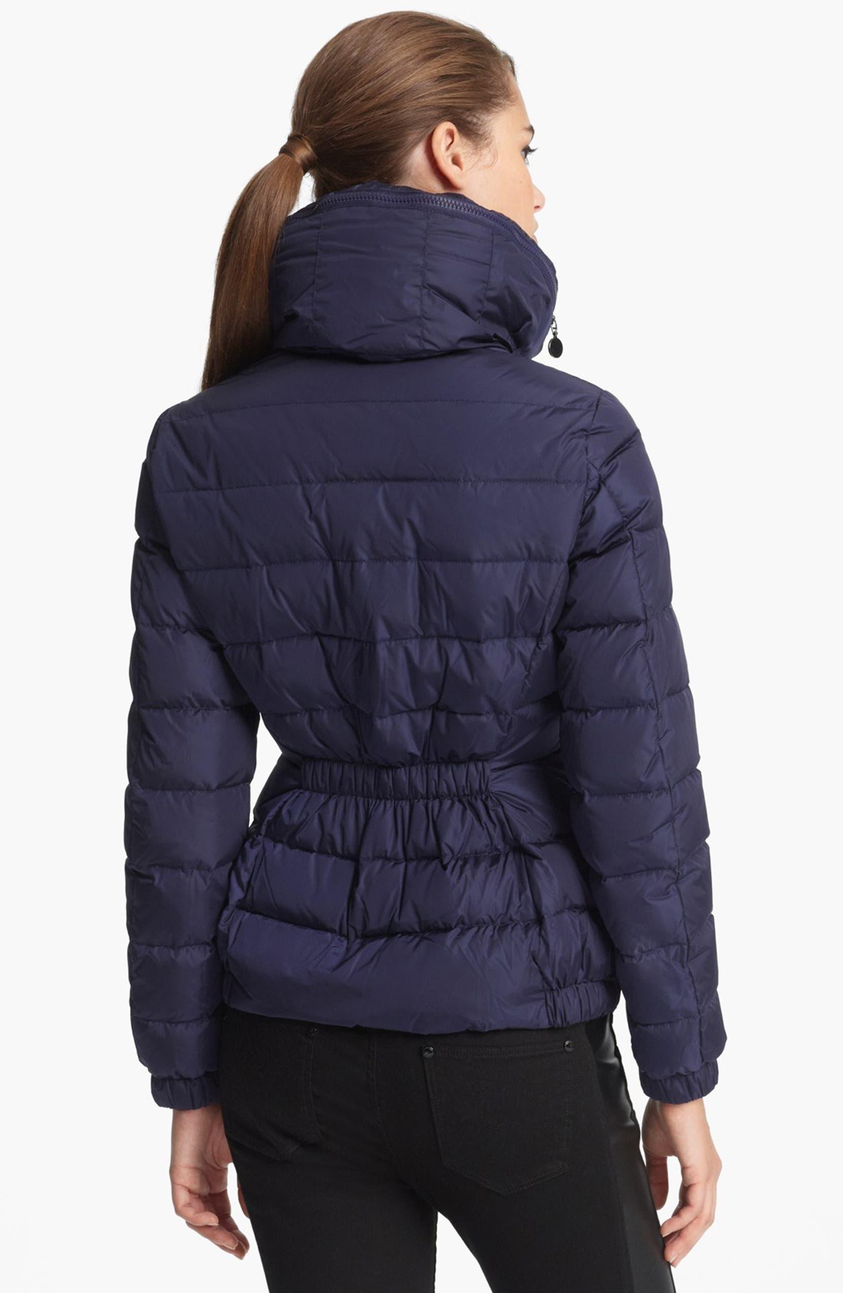 435b82cb98c0 Moncler  Sanglier  Down Jacket
