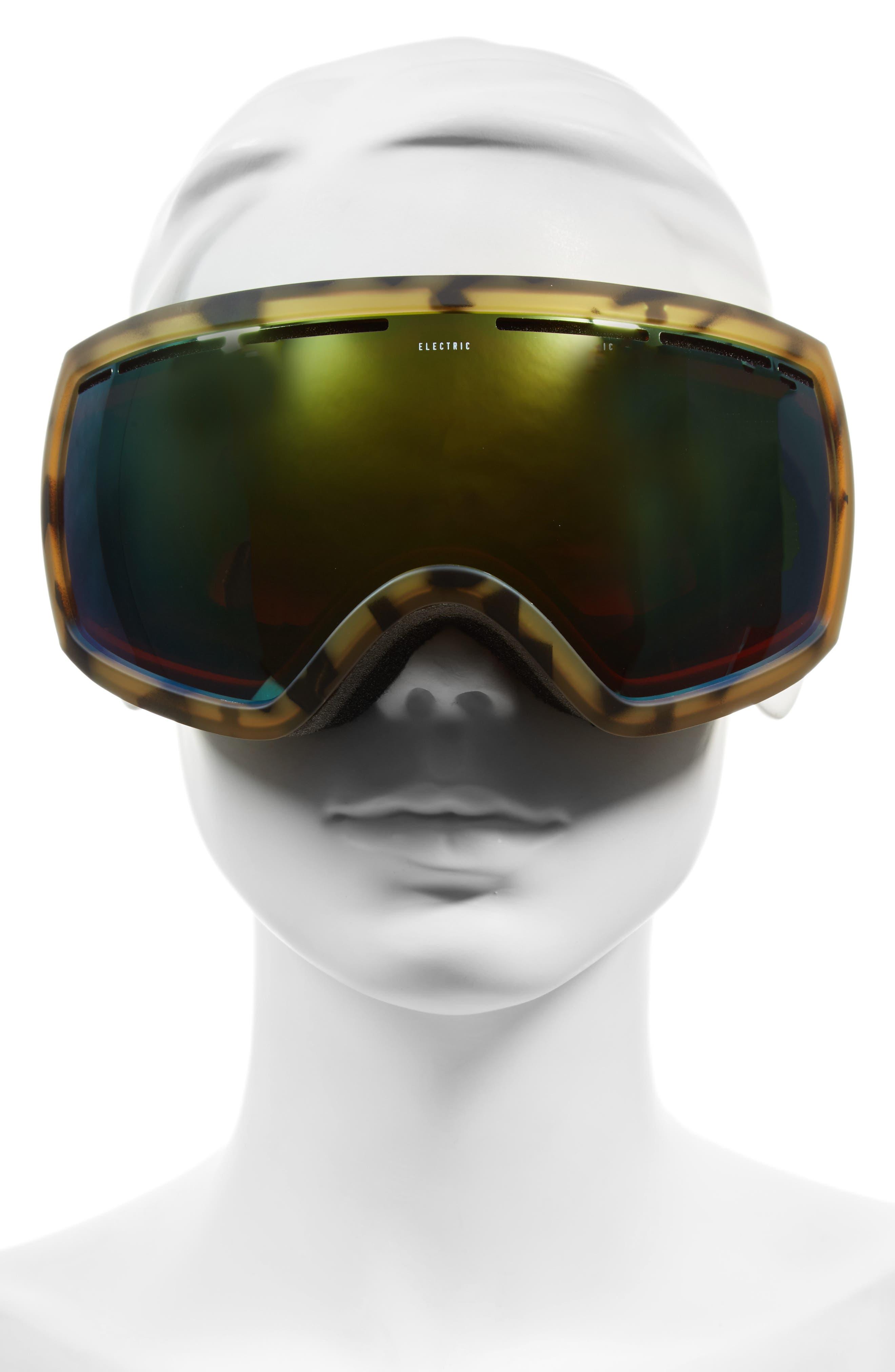EG 2.5 215mm Snow Goggles,                             Alternate thumbnail 14, color,