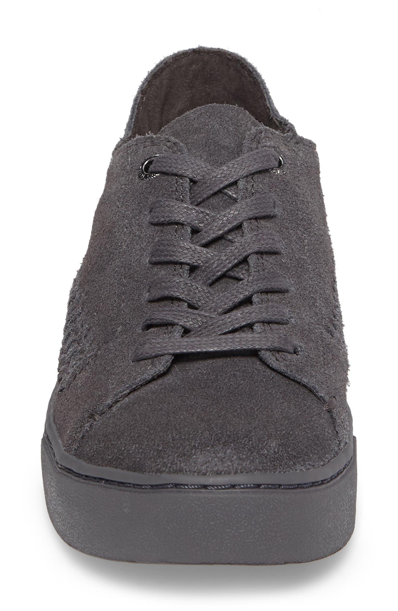 Lenox Sneaker,                             Alternate thumbnail 51, color,
